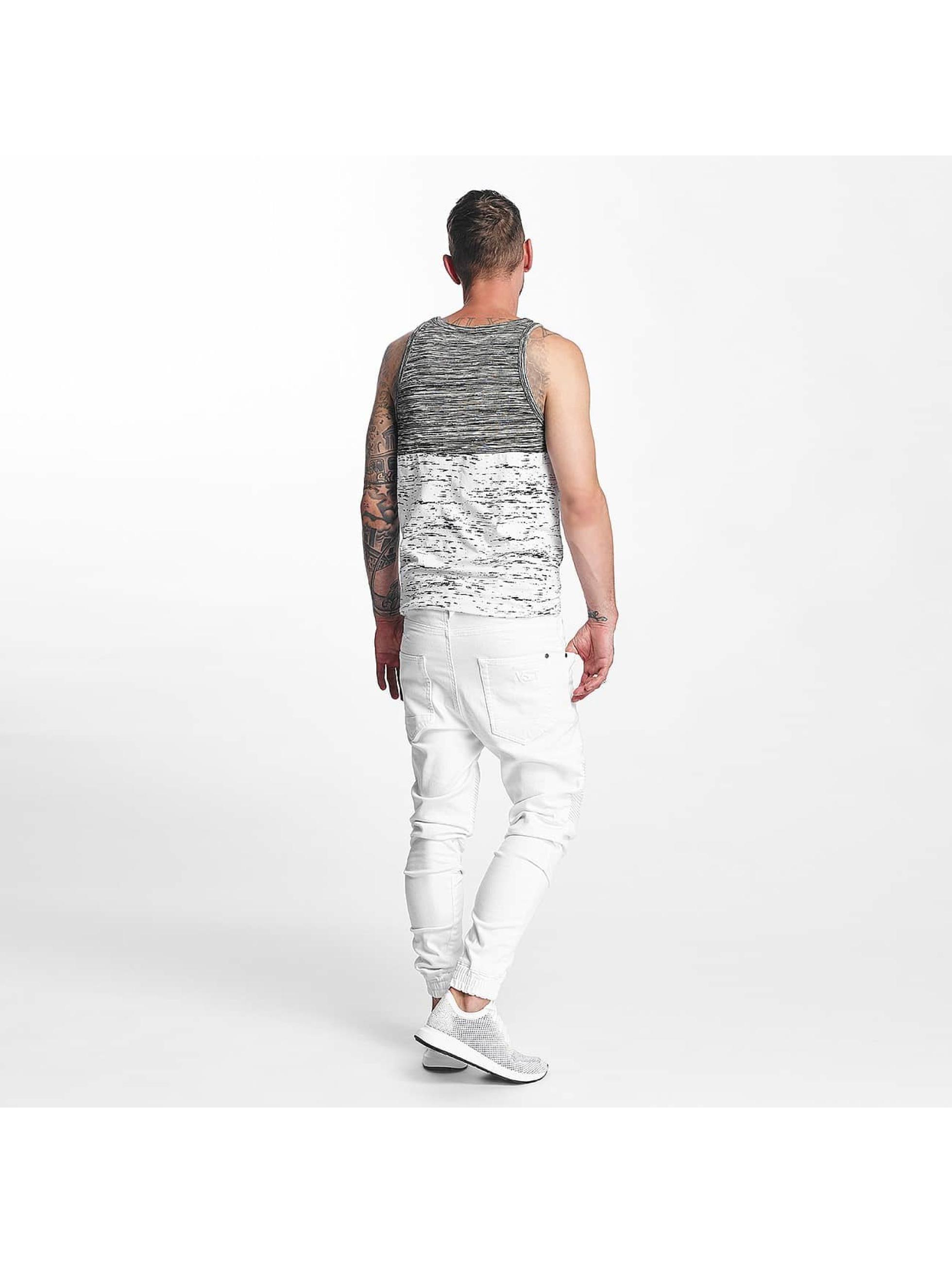 VSCT Clubwear Antifit Noah bílý