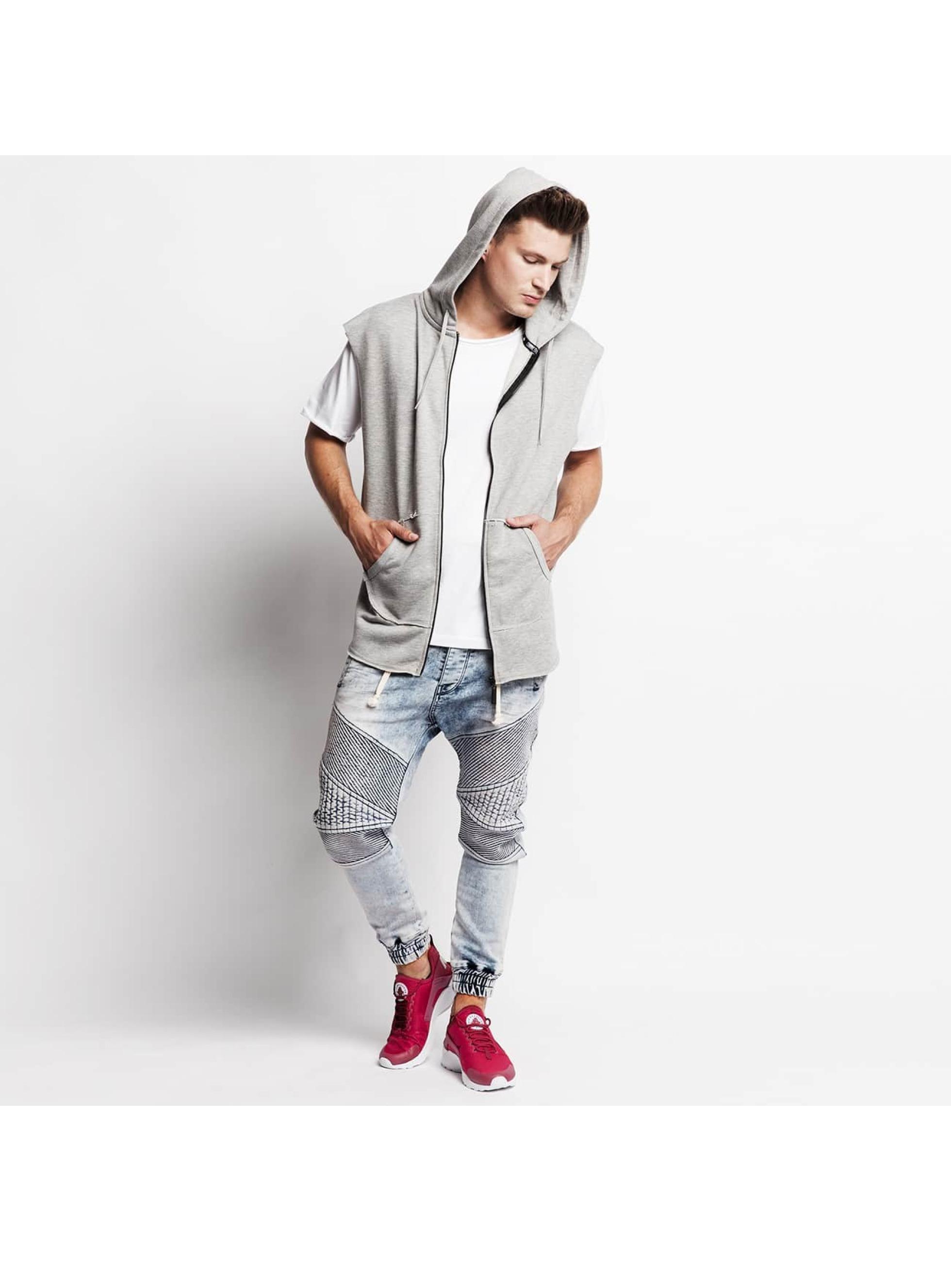 VSCT Clubwear Antifit Neo blå