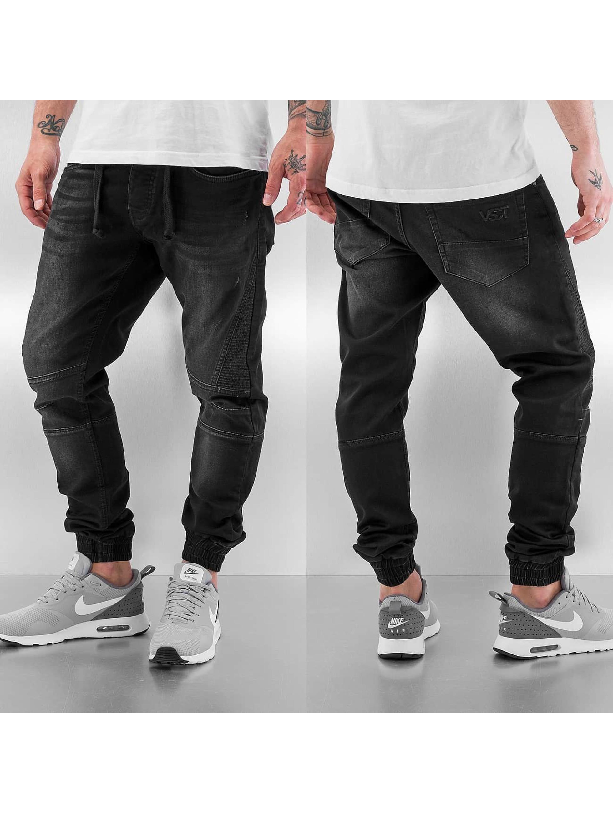 VSCT Clubwear Antifit Ninja black
