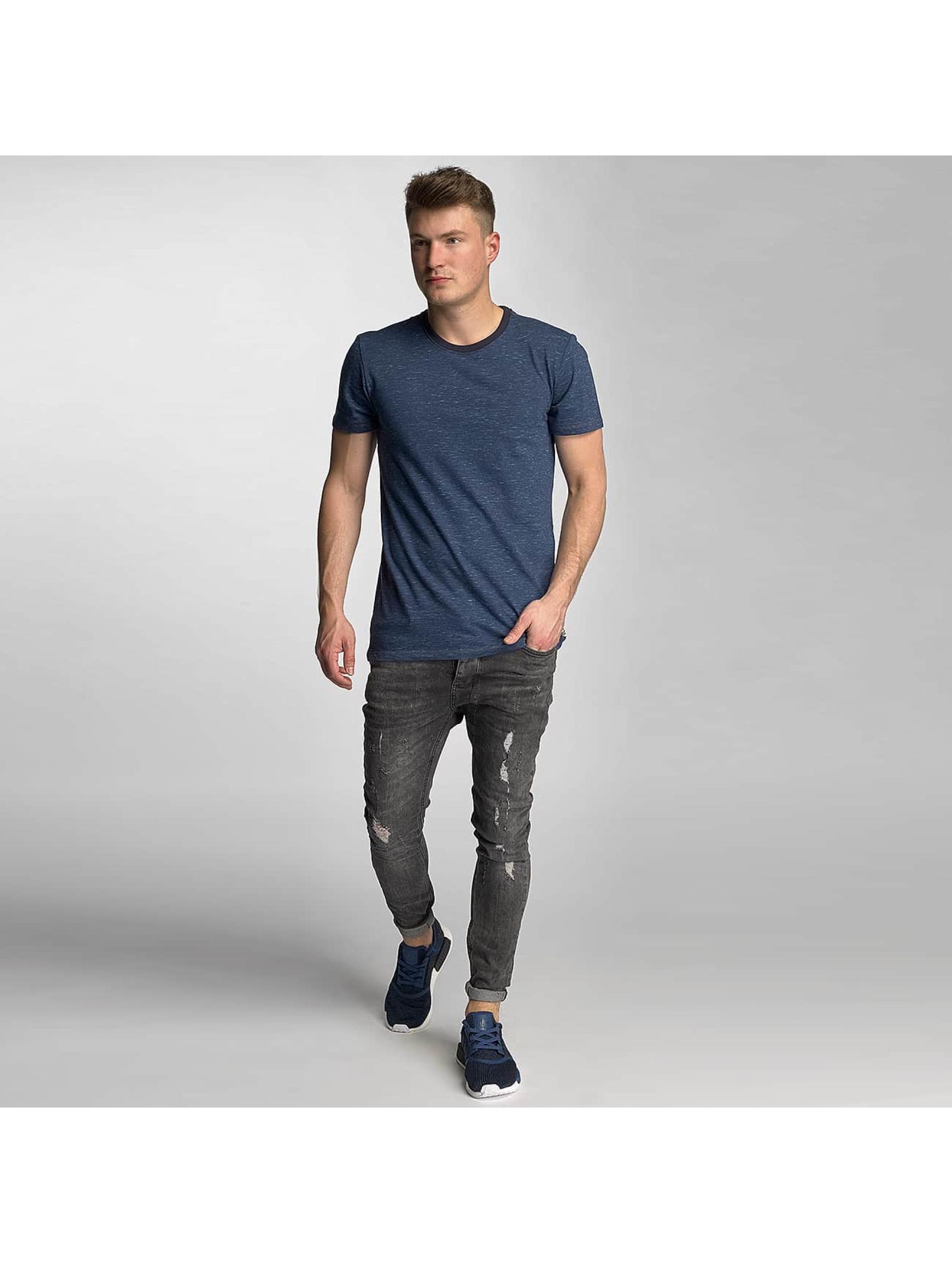 VSCT Clubwear Antifit Keanu Lowcrotch black