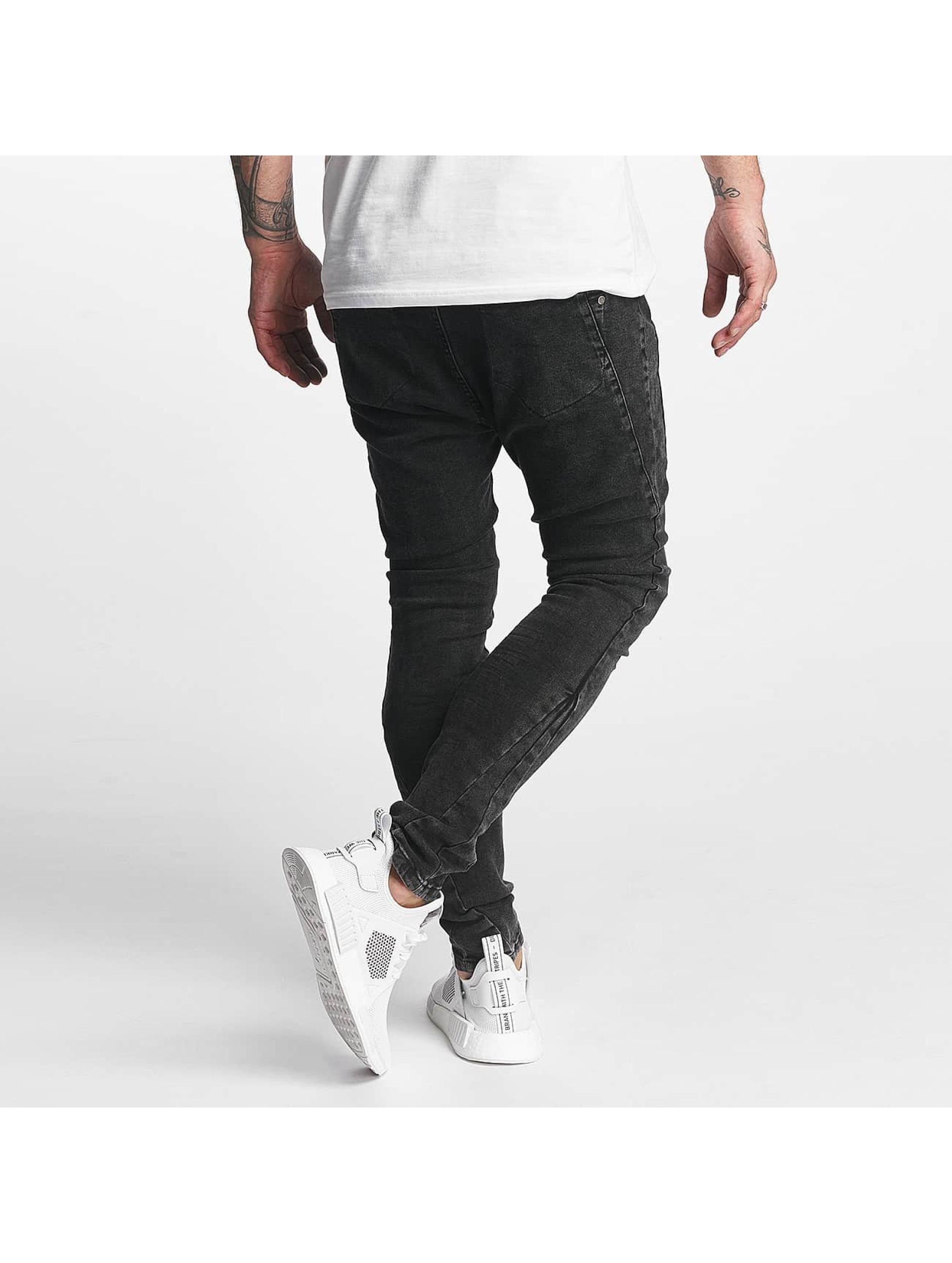 VSCT Clubwear Antifit Logan Tri-Star black