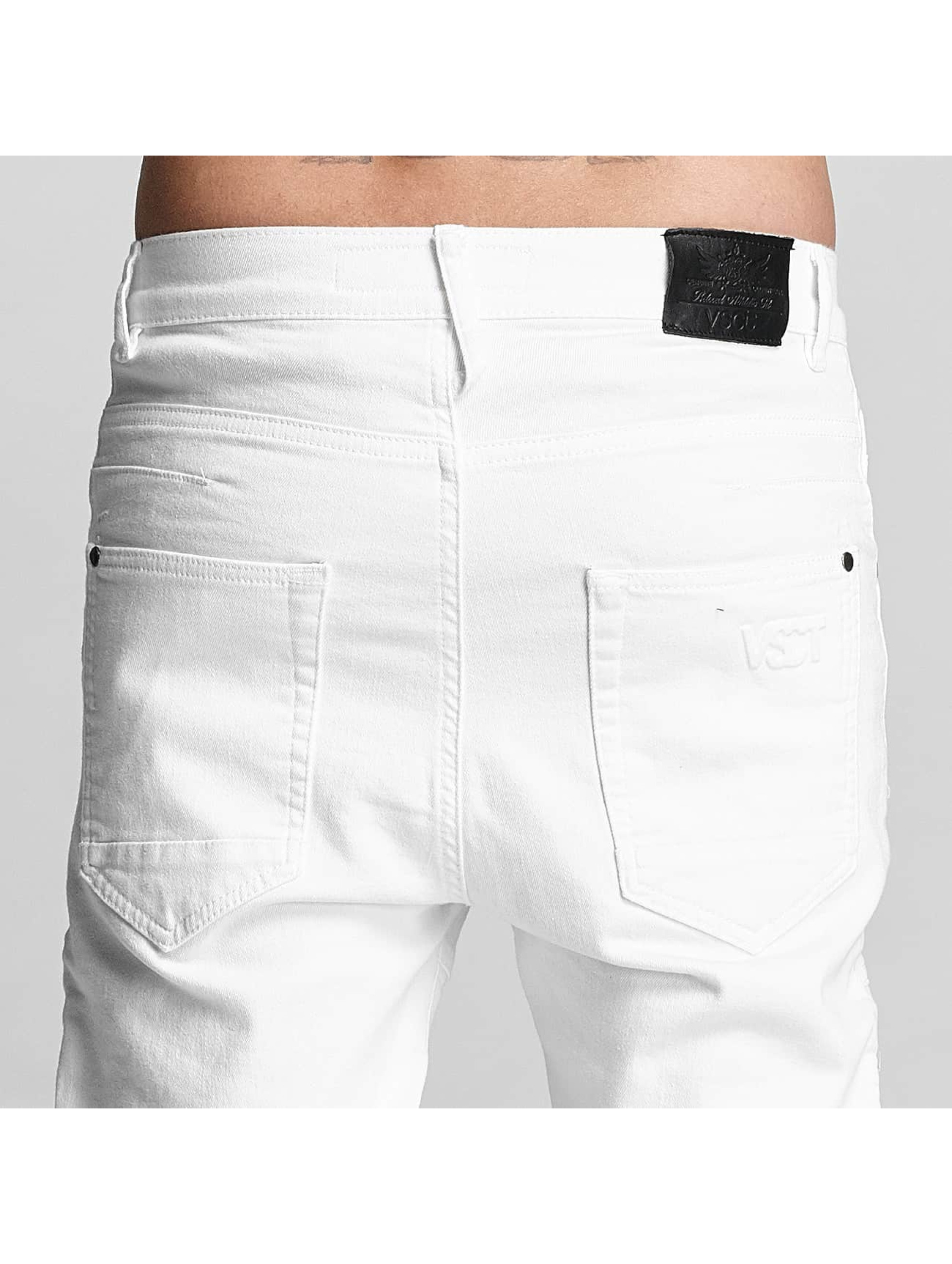 VSCT Clubwear Antifit Noah blanco