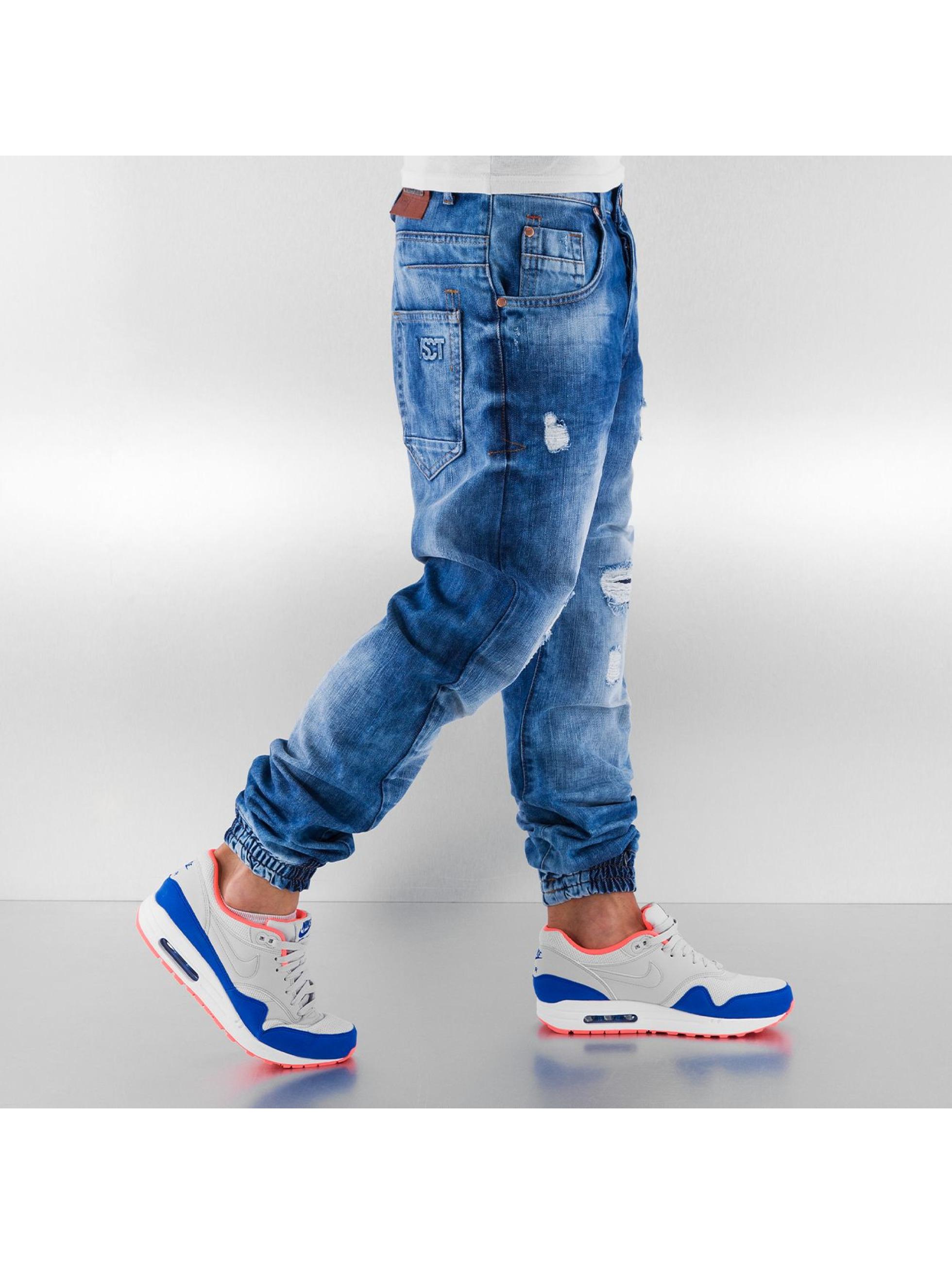 VSCT Clubwear Antifit Noah Acid blau