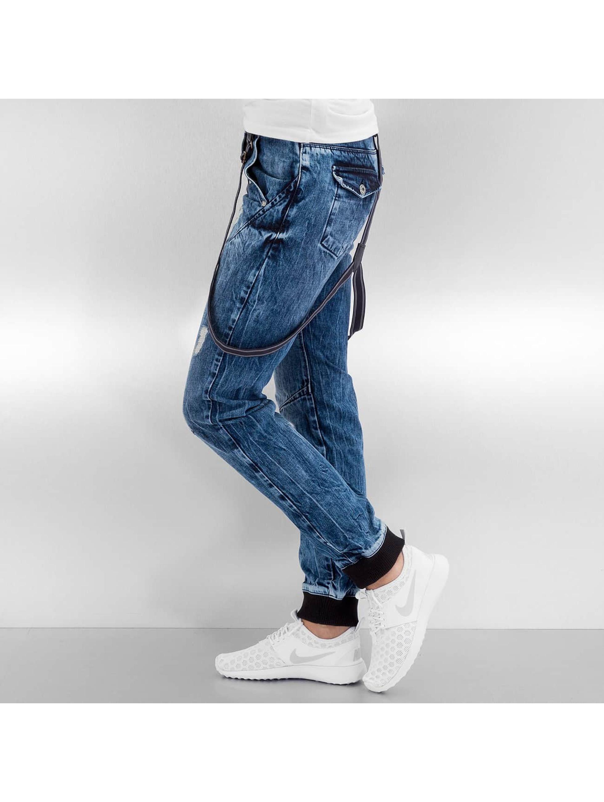 VSCT Clubwear Antifit Bente blau