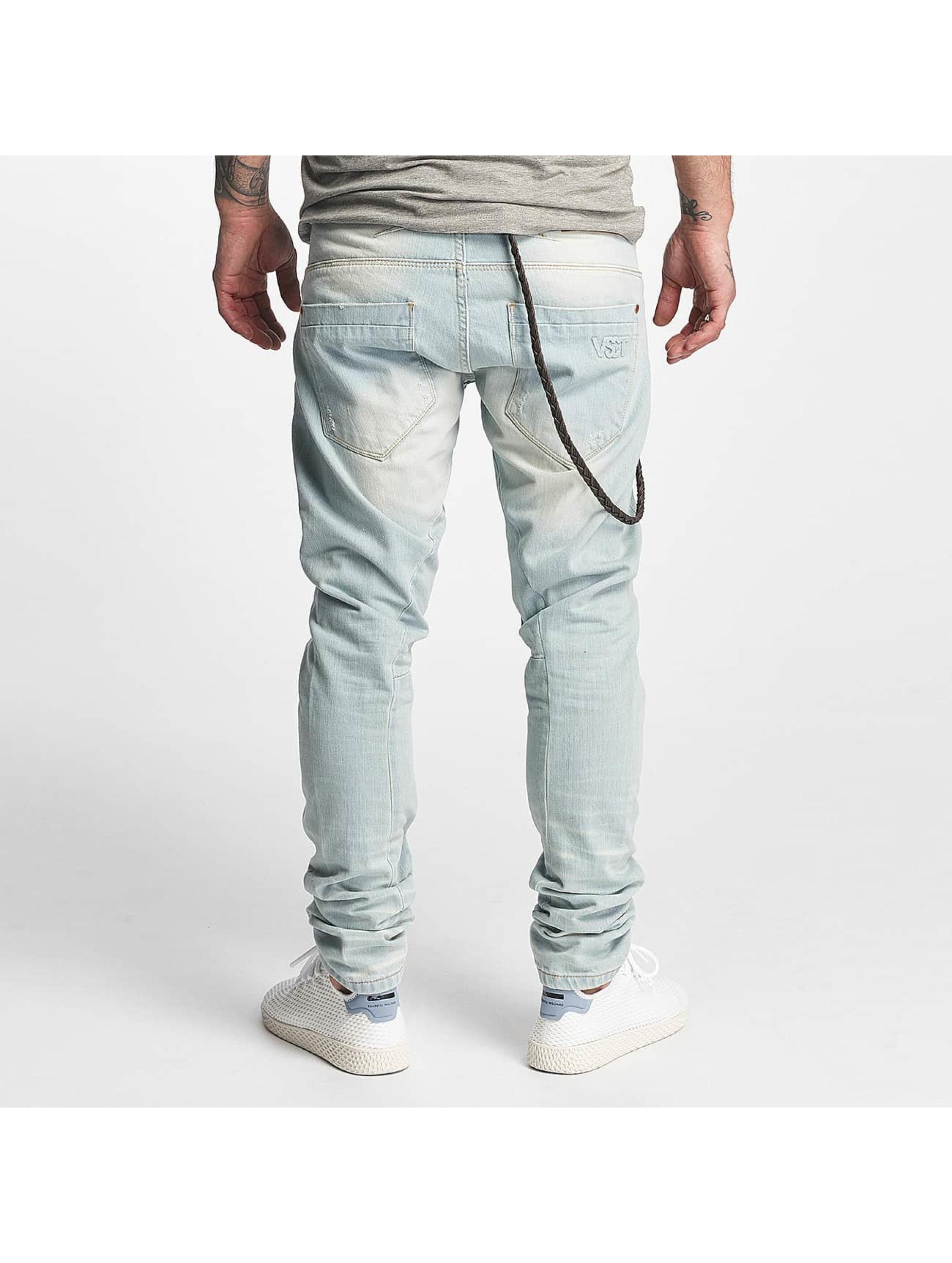 VSCT Clubwear Antifit Hank blau