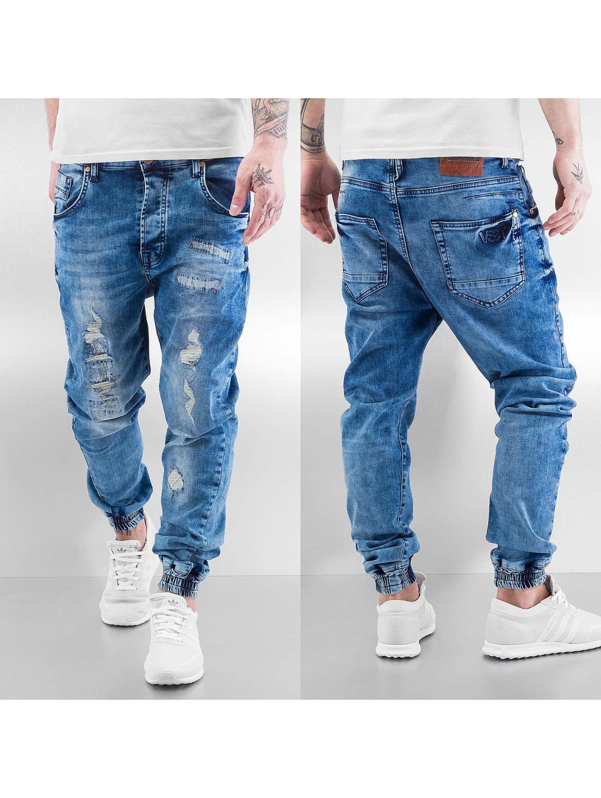 VSCT Clubwear Antifit Noah blauw