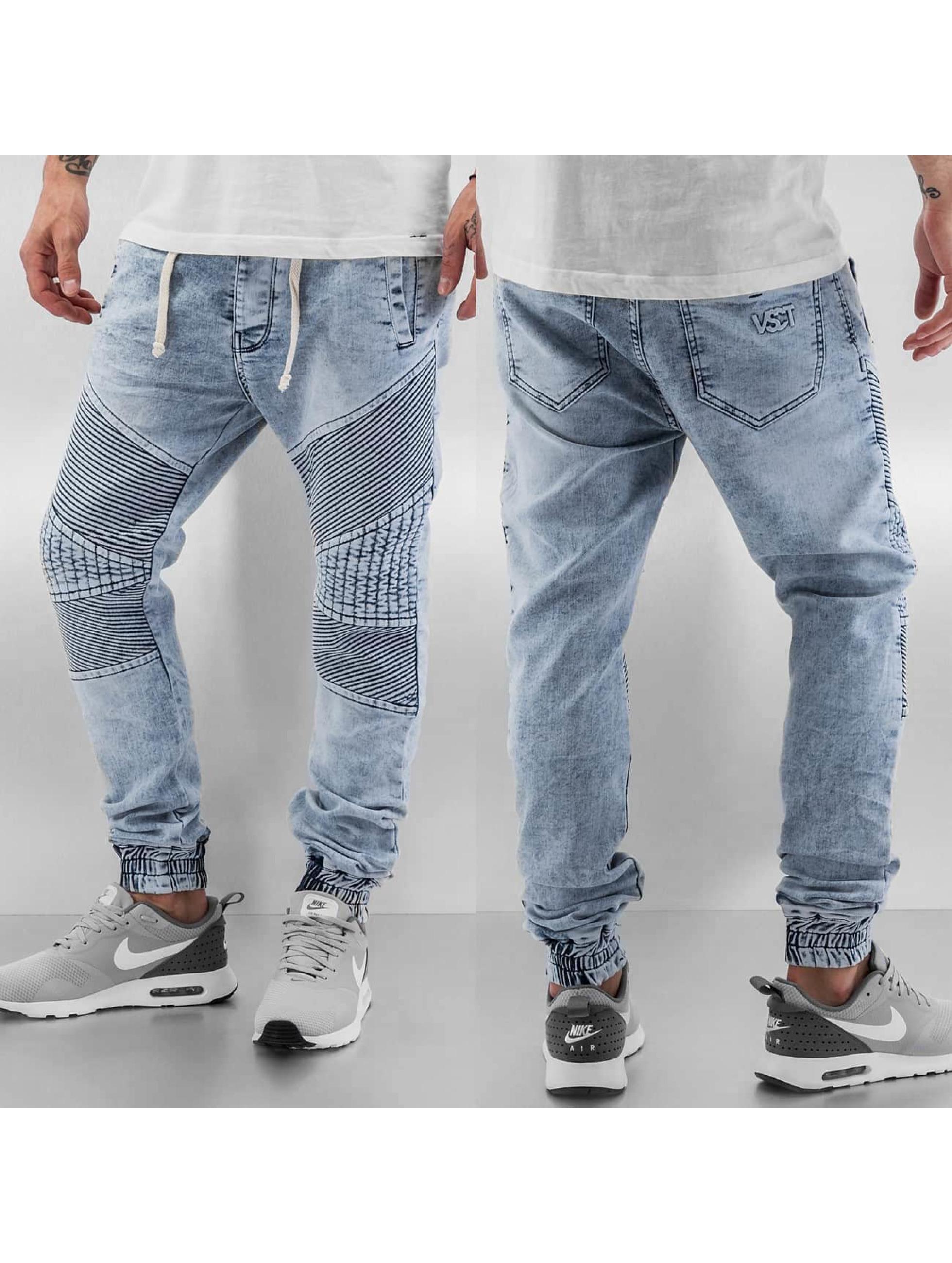 VSCT Clubwear Antifit Neo blauw