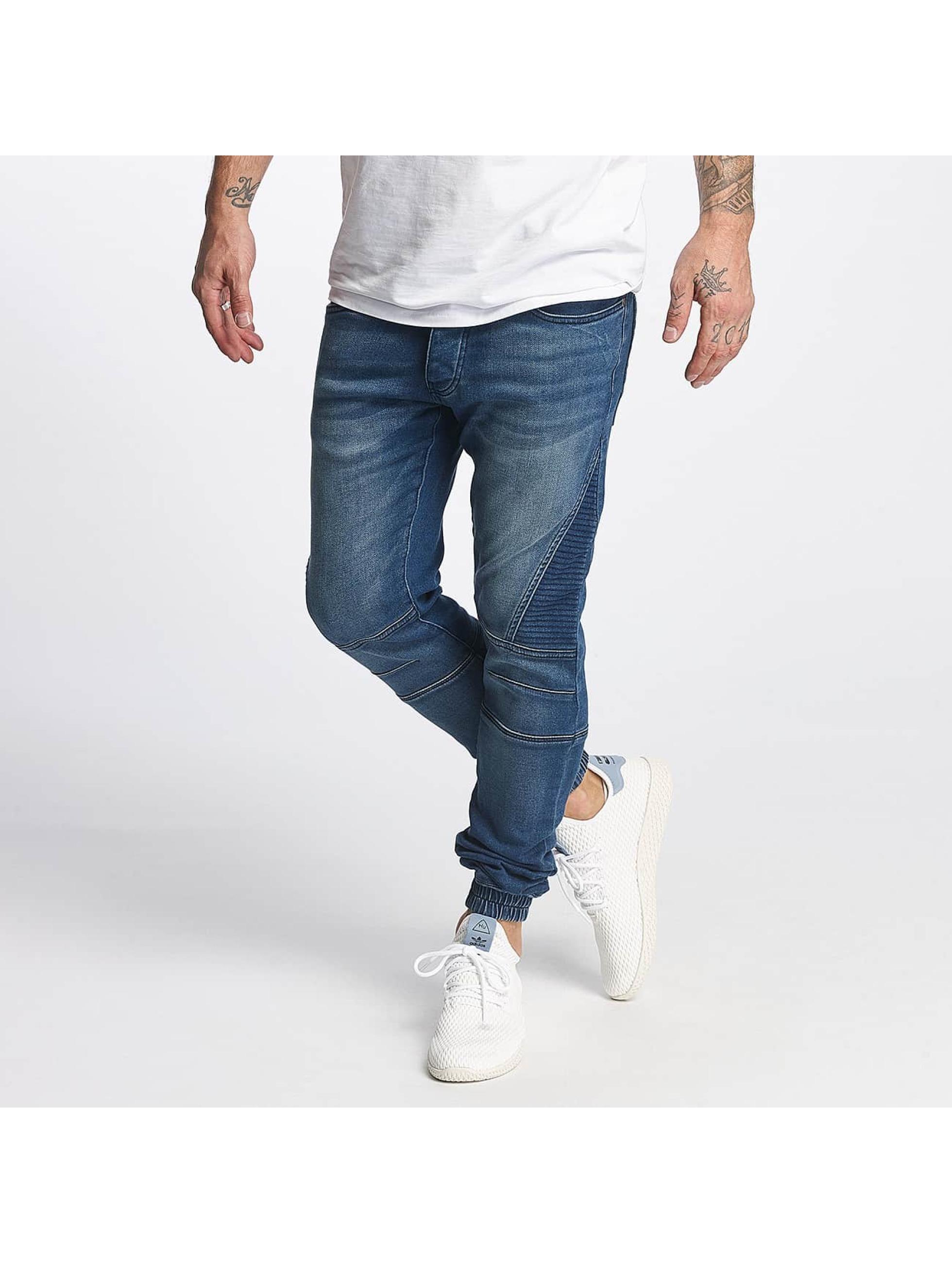 VSCT Clubwear Antifit-farkut Ninja sininen
