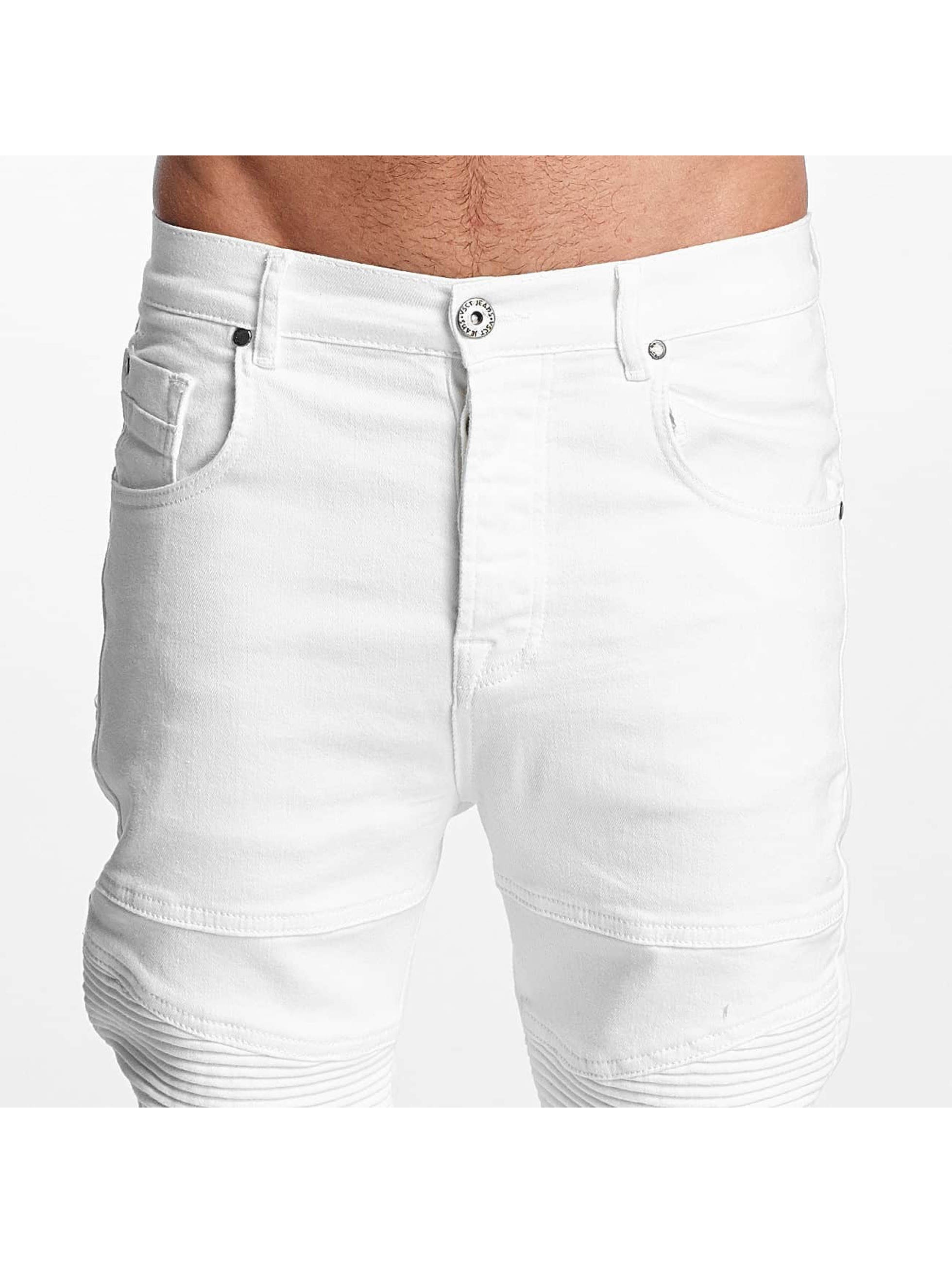 VSCT Clubwear Antifit Noah hvit