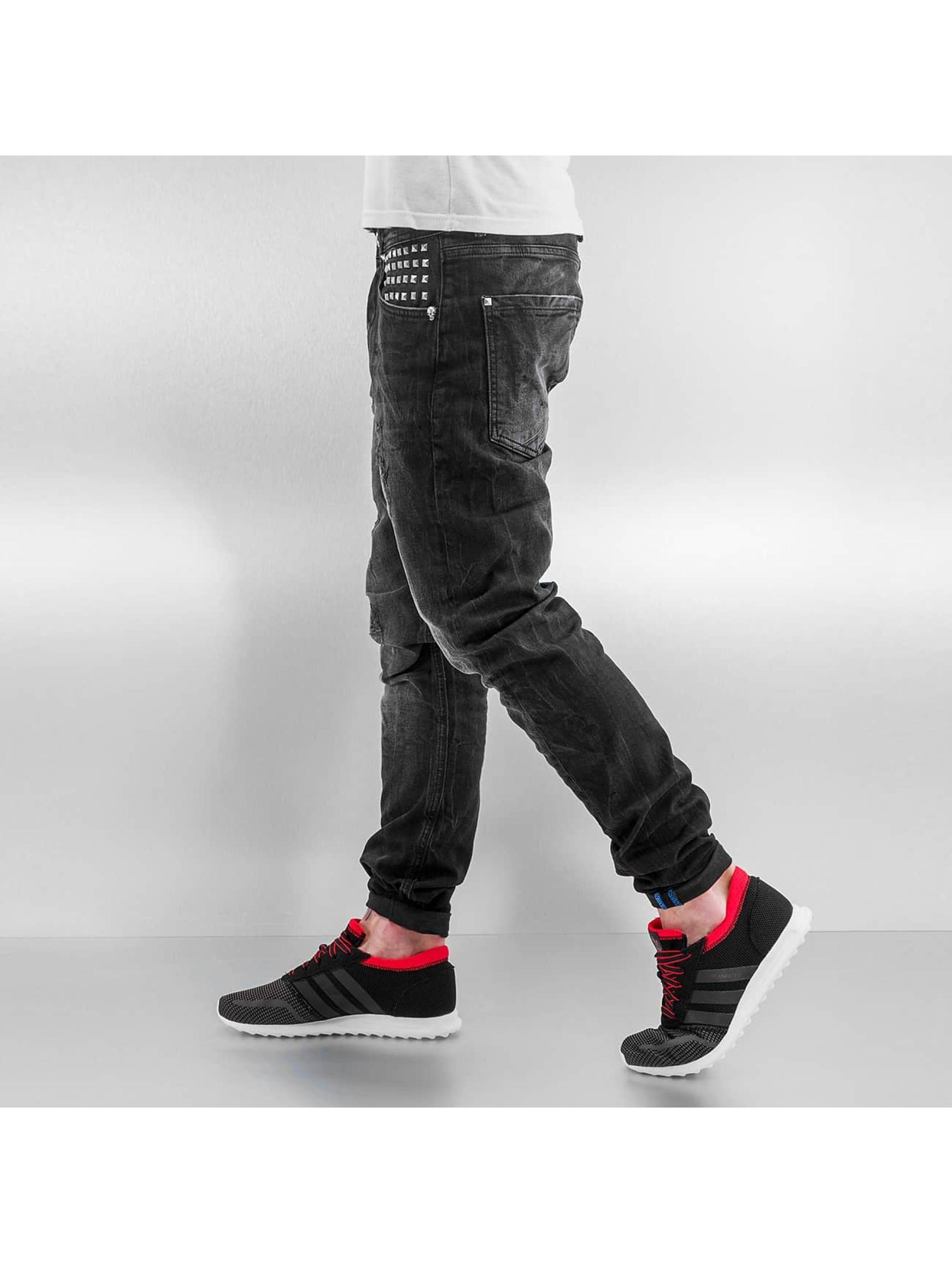 VSCT Clubwear Antifit Walker schwarz