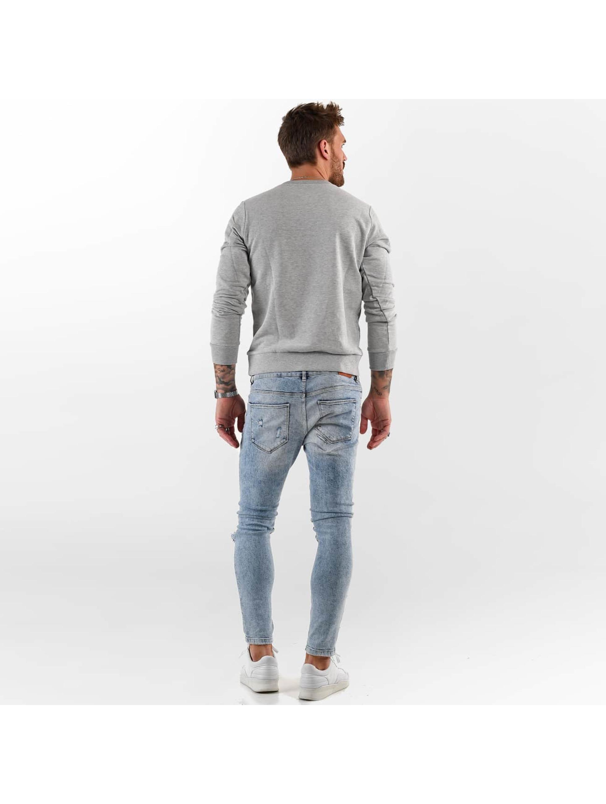 VSCT Clubwear Gensre Faded 90ies grå