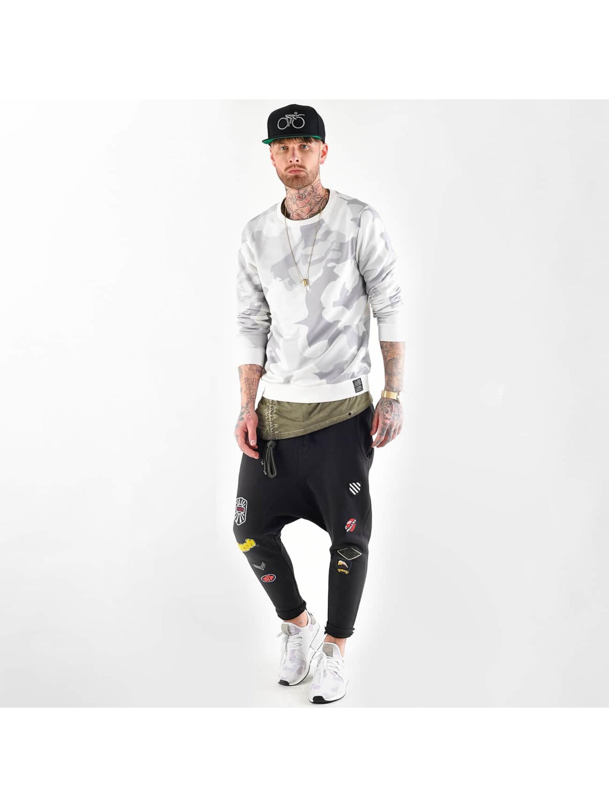 VSCT Clubwear Gensre Crewneck kamuflasje
