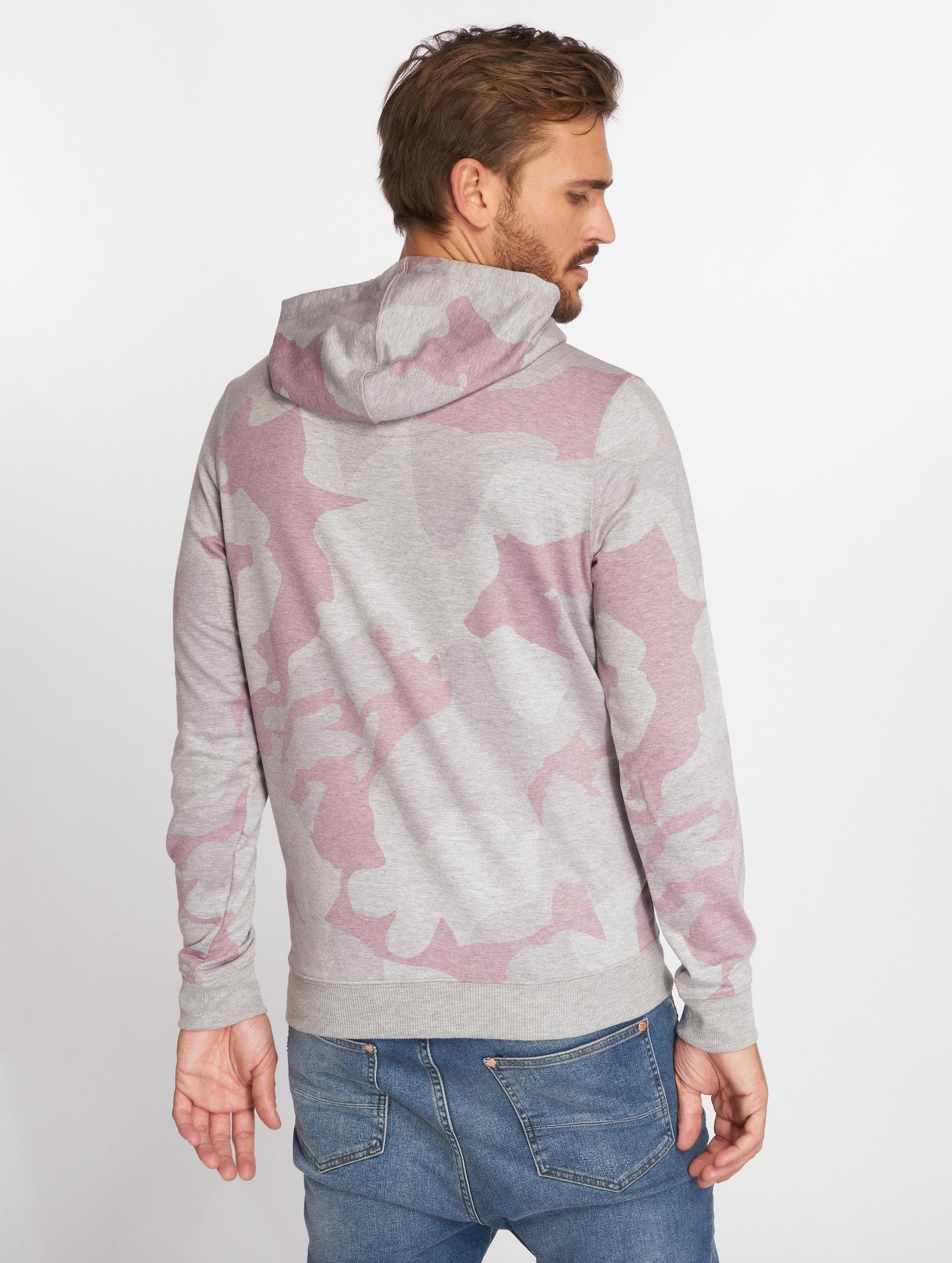 VSCT Clubwear Hettegensre Camo kamuflasje