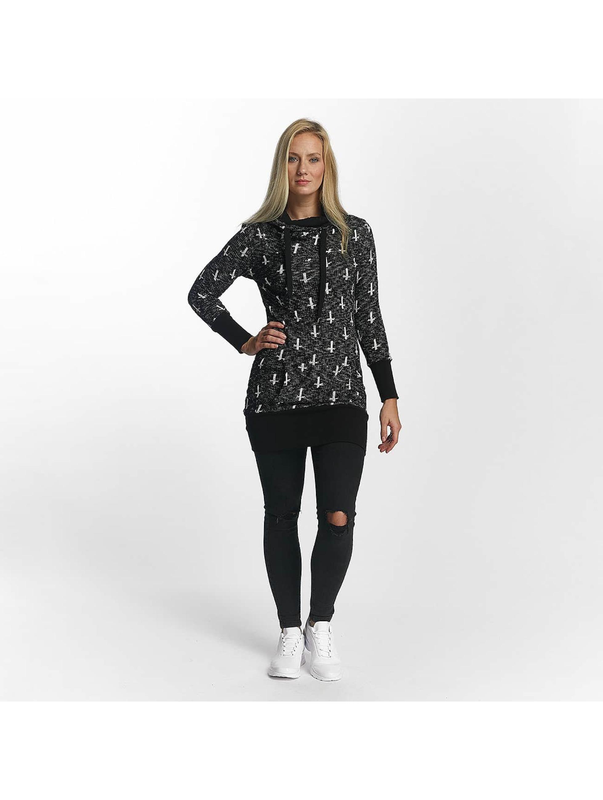 VSCT Clubwear Hoodies Reverse Cross sort