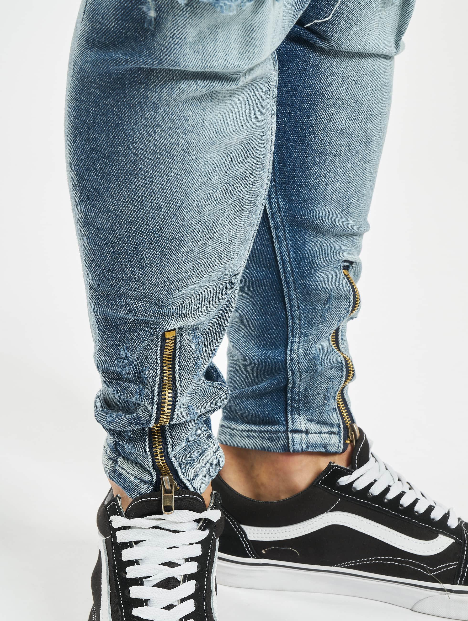 def vsct clubwear logo tape cargo pants