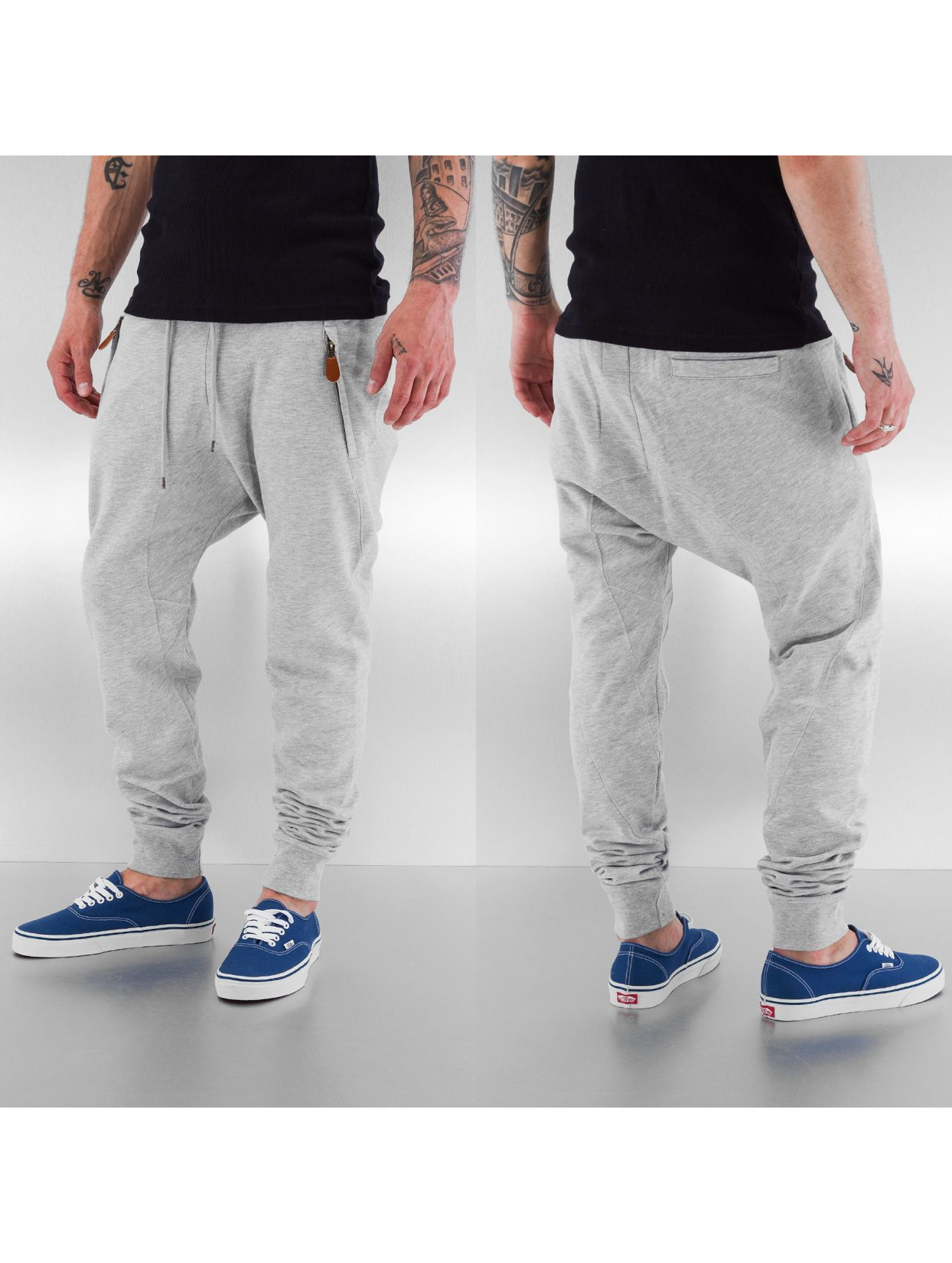 jogging adidas slim