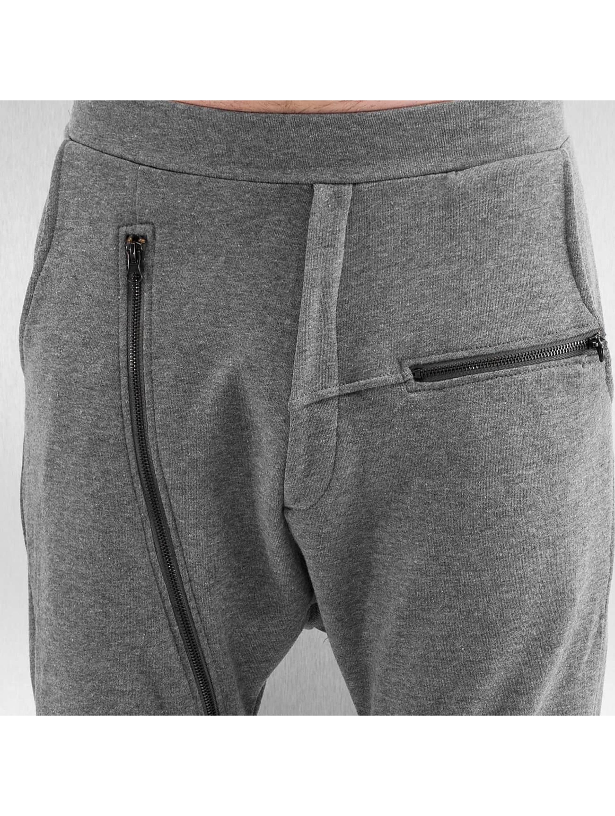 VSCT Clubwear Jogging Kobe gris