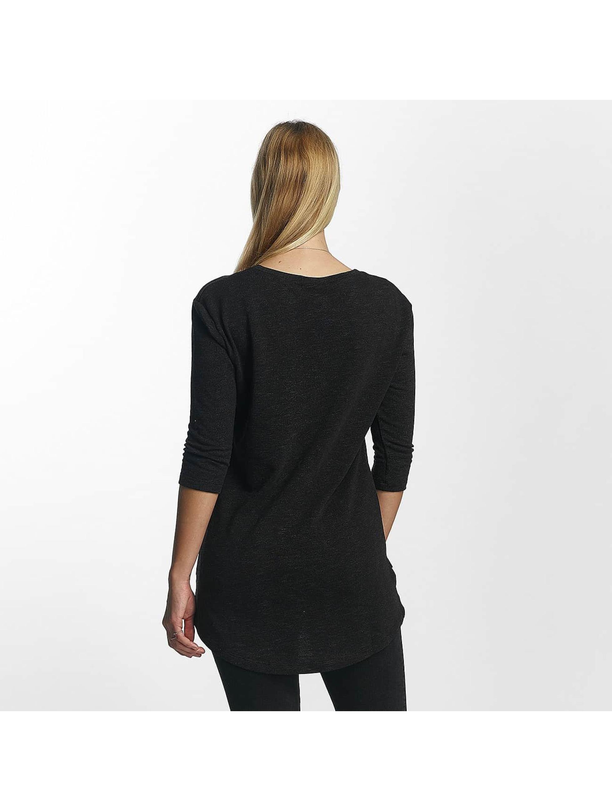 VSCT Clubwear Jumper Bronx X black