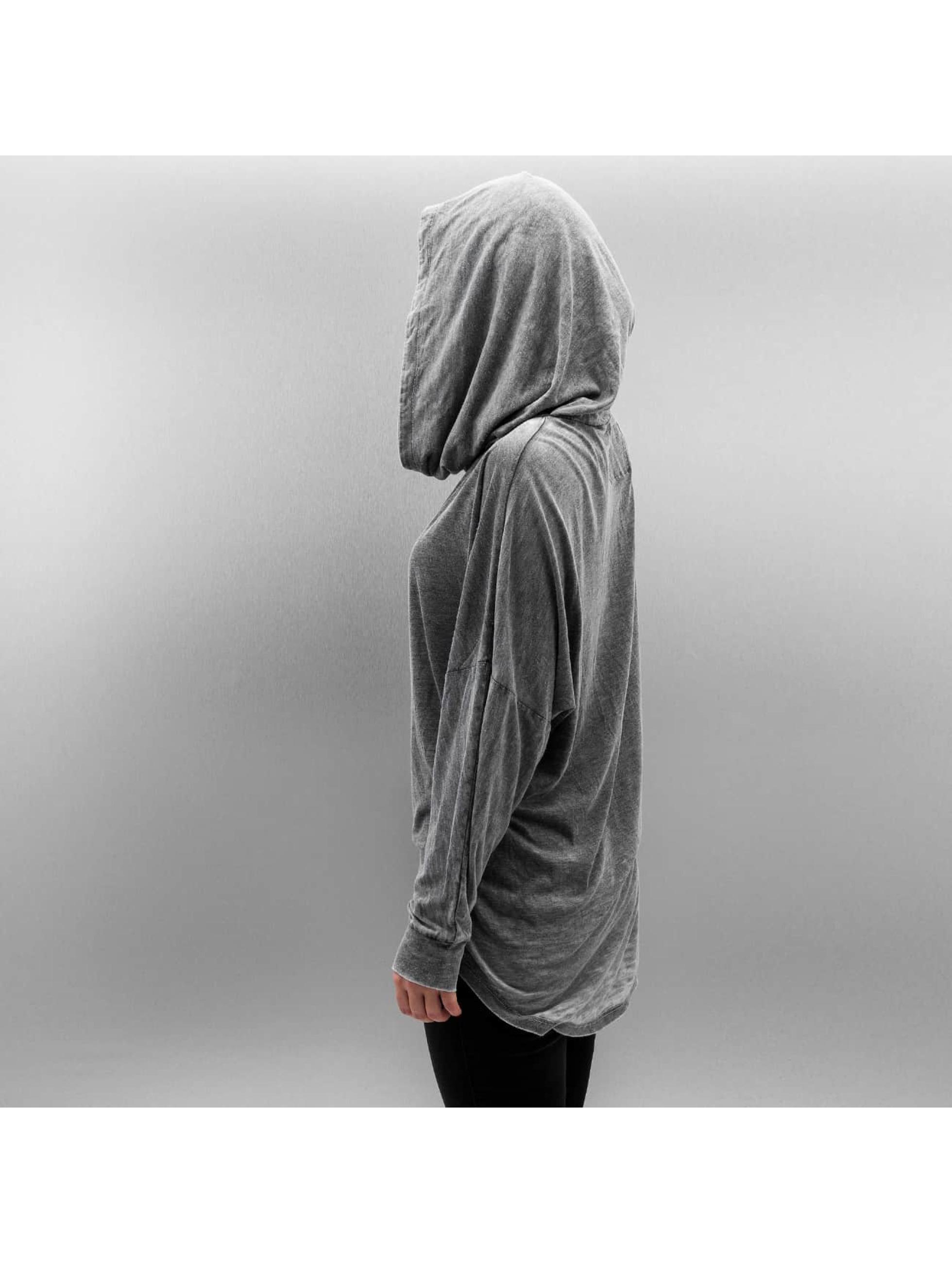 VSCT Clubwear Pulóvre Clara šedá