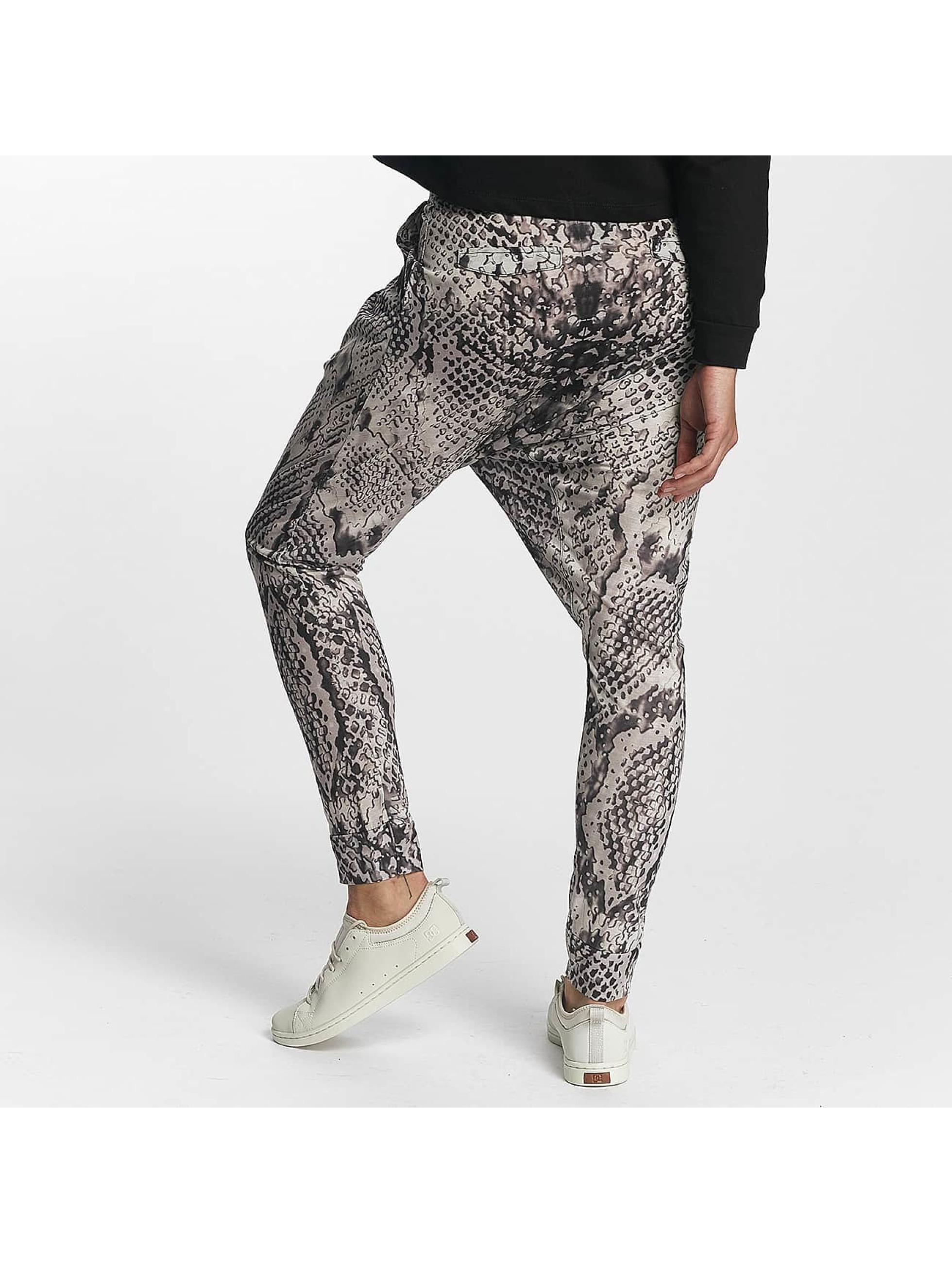 VSCT Clubwear Spodnie do joggingu Python kolorowy