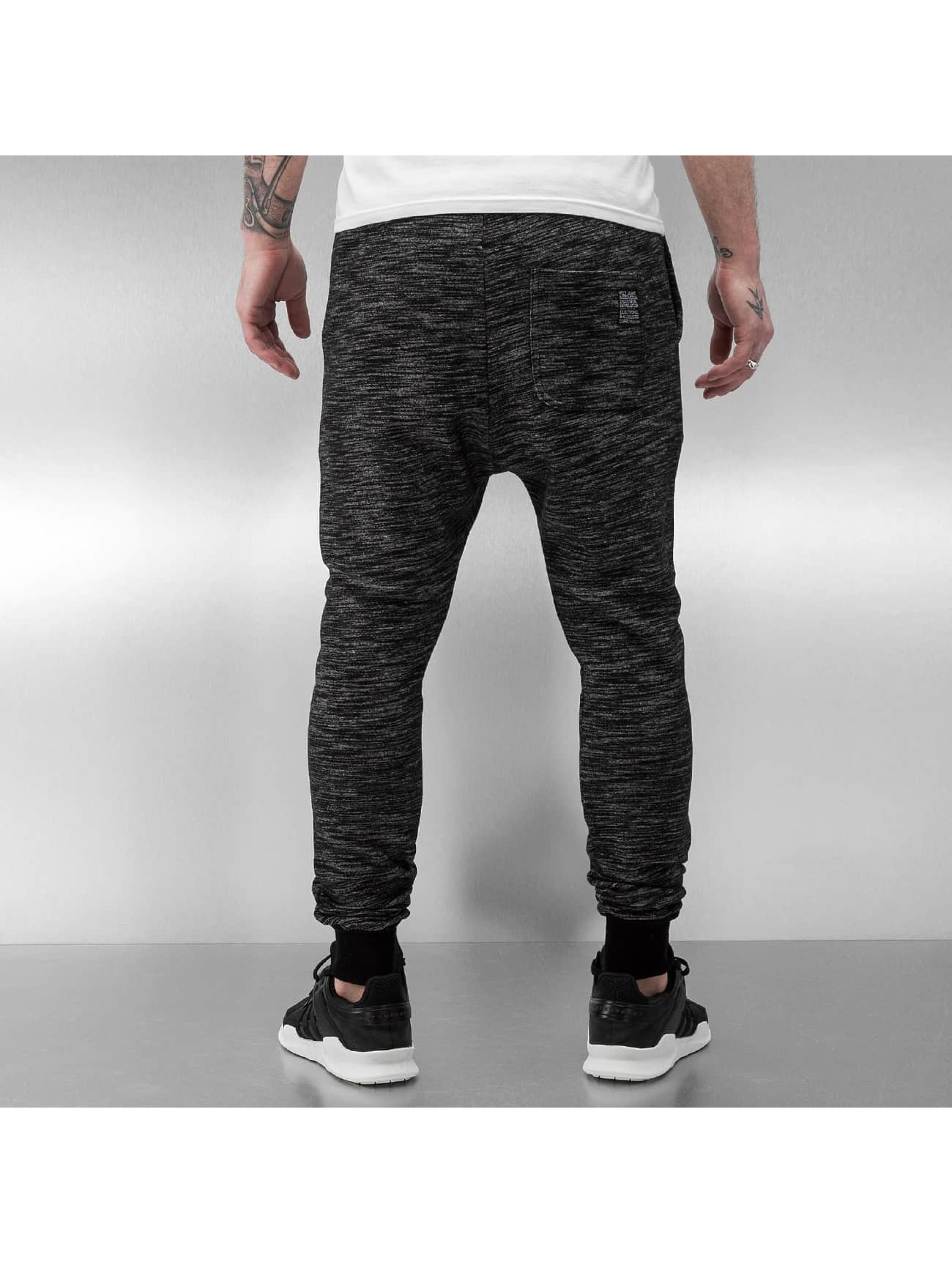 VSCT Clubwear Sweat Pant Kobe grey
