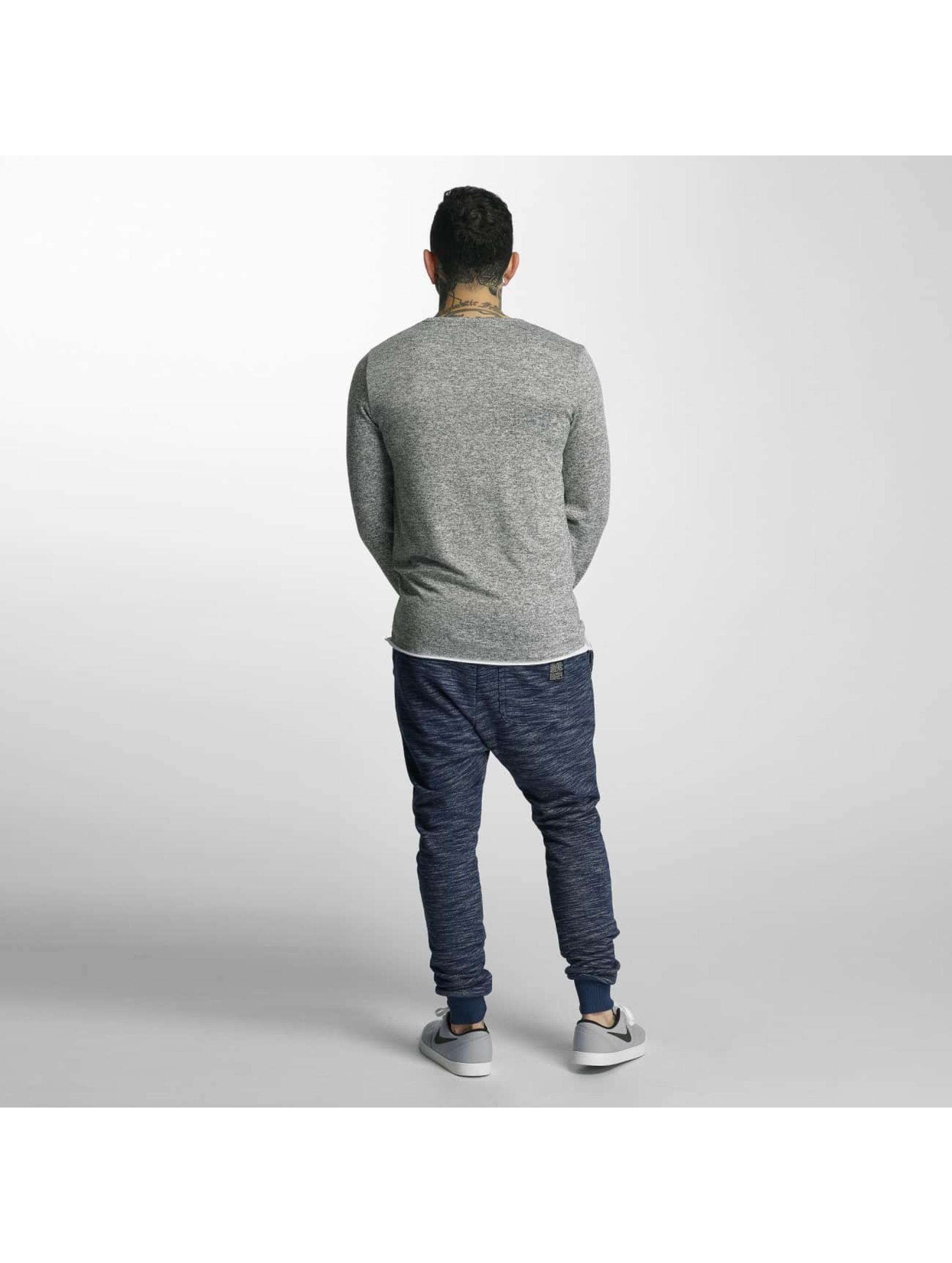 VSCT Clubwear Sweat Pant Kobe indigo