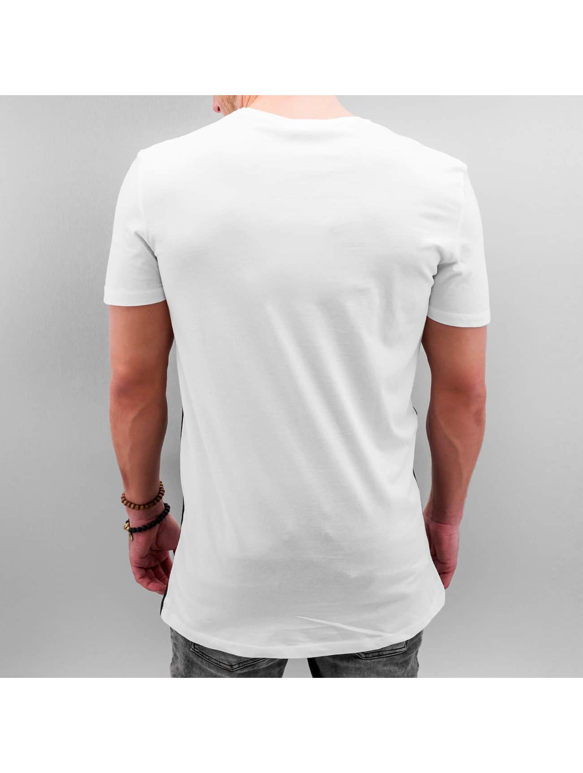 VSCT Clubwear t-shirt My Tribute wit