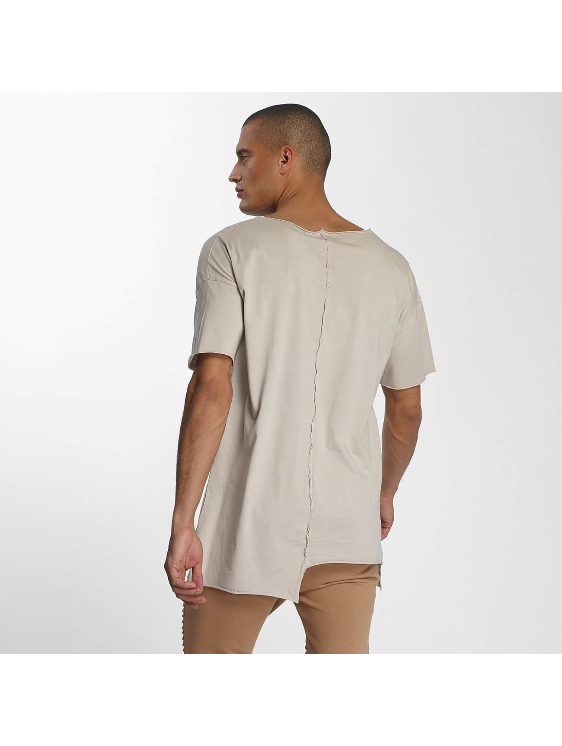 VSCT Clubwear T-Shirty Raw Naked rózowy