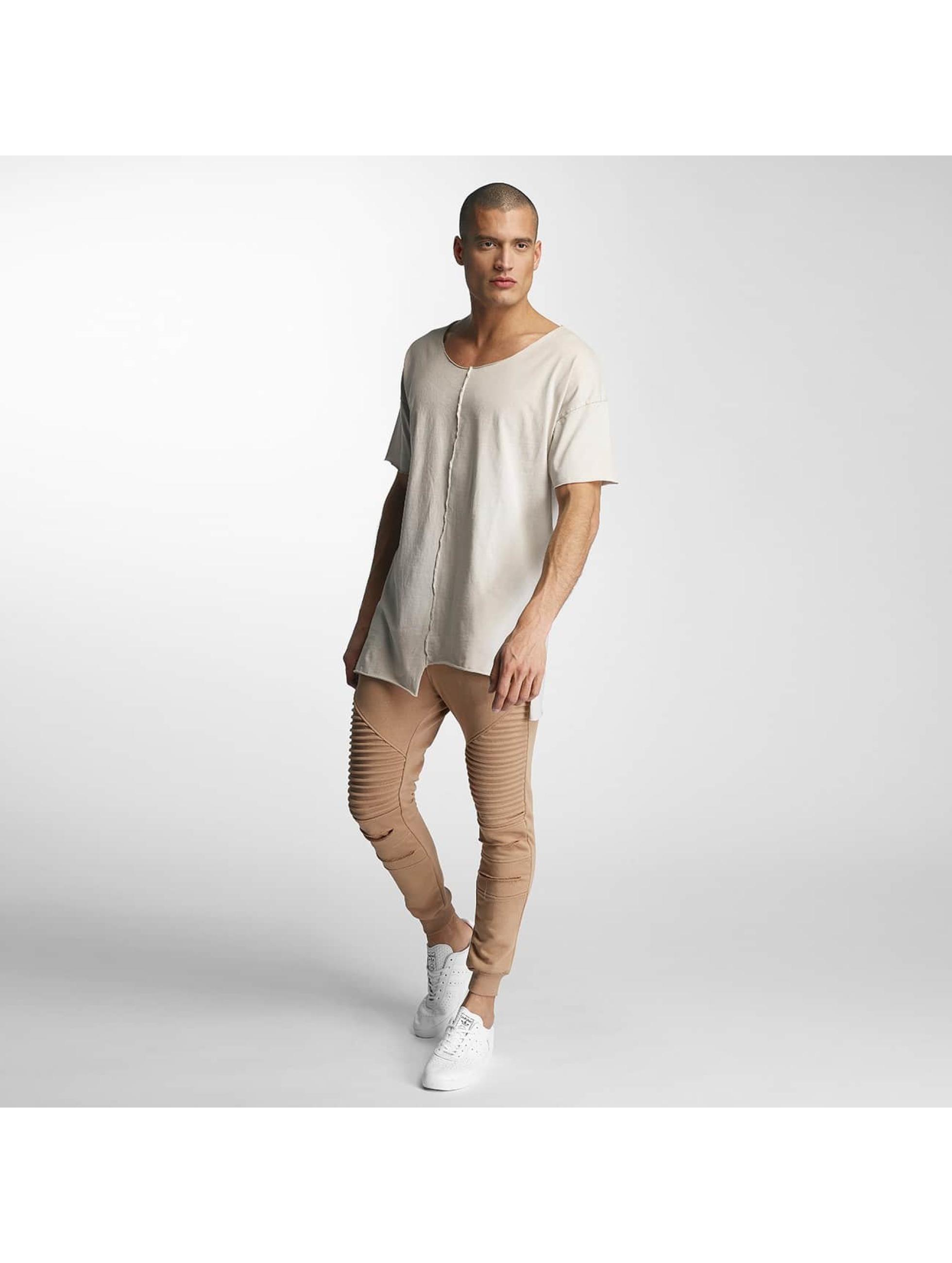 VSCT Clubwear T-skjorter Raw Naked rosa