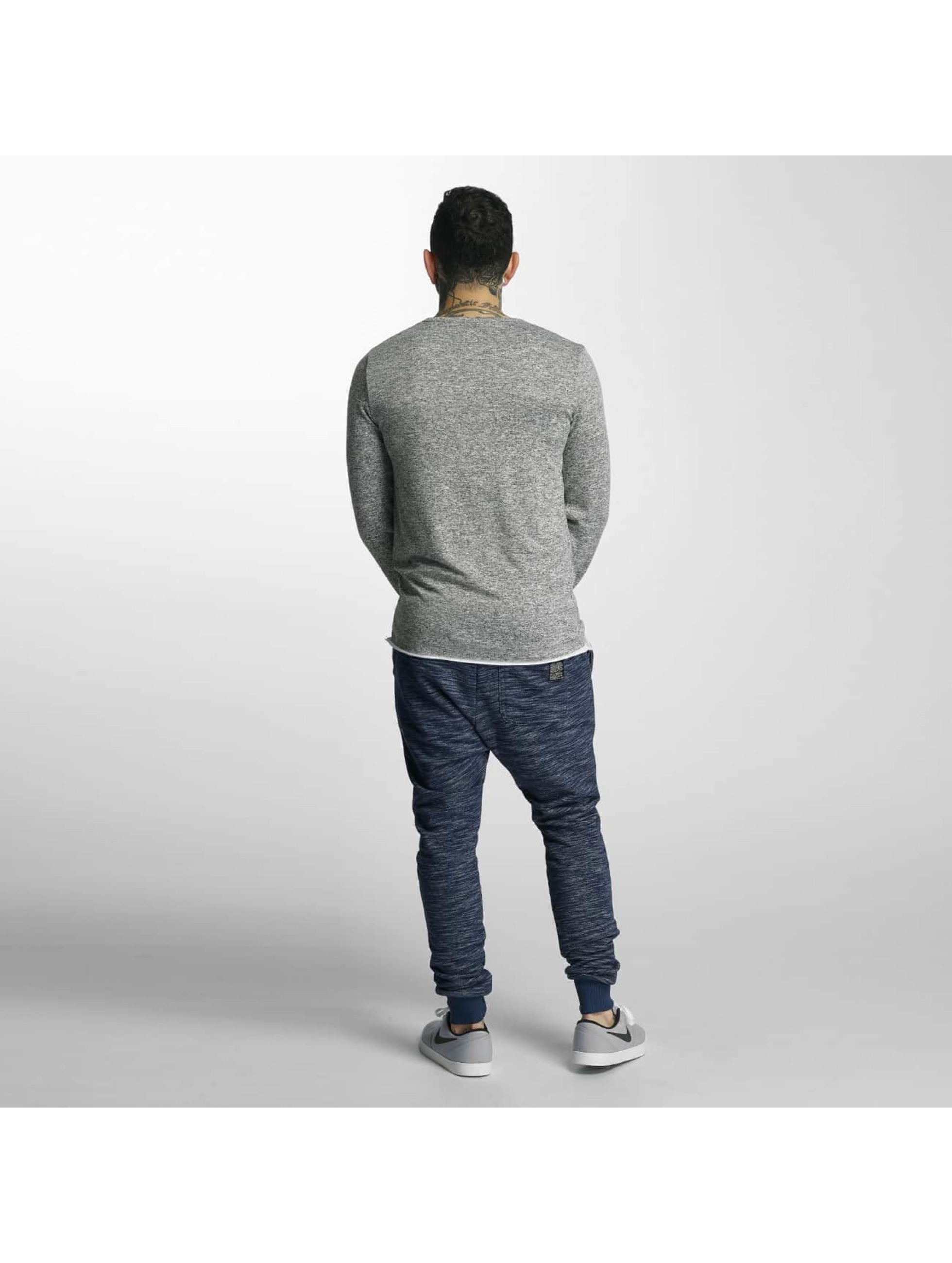 VSCT Clubwear tepláky Kobe indigo
