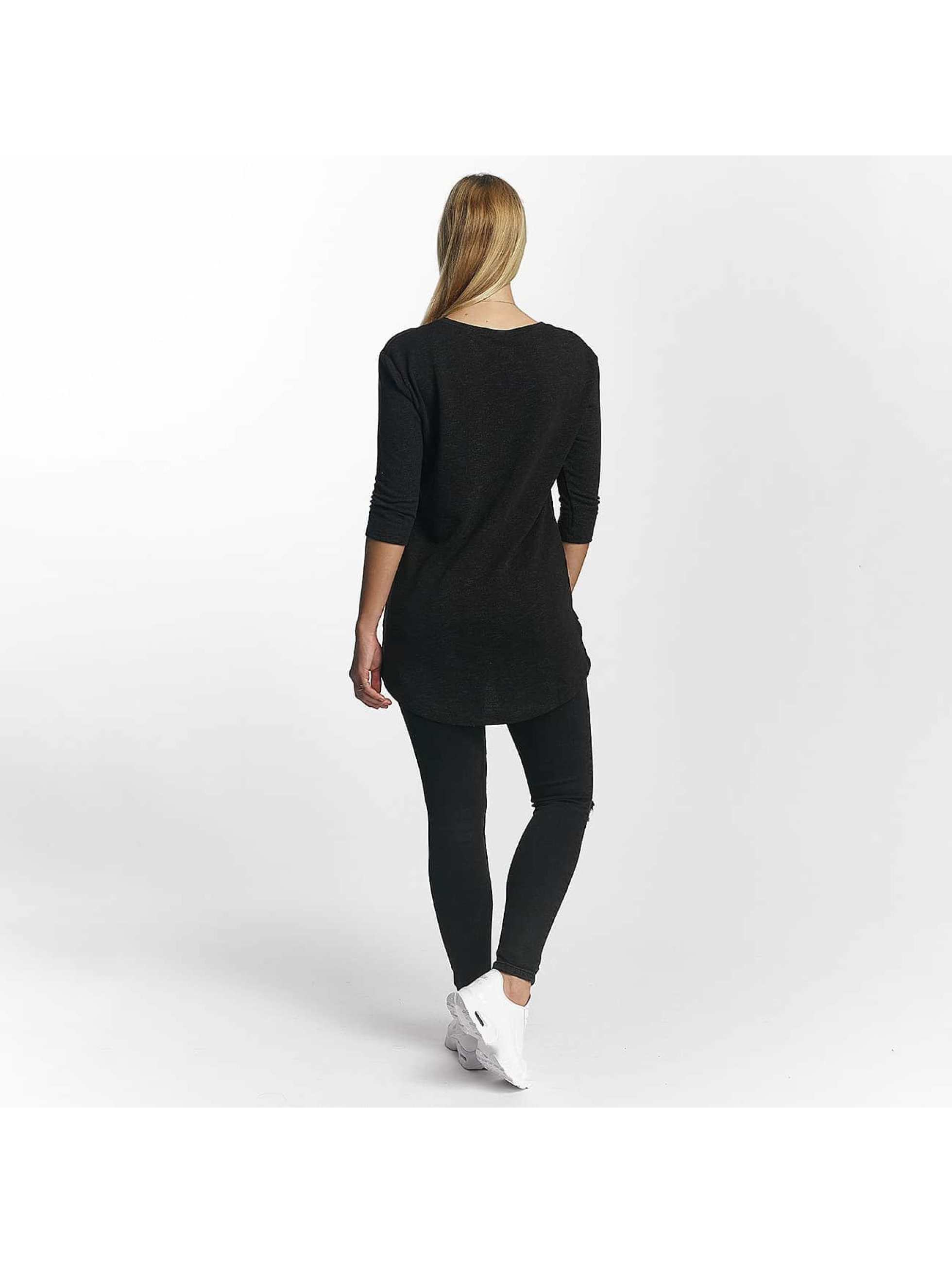 VSCT Clubwear Tröja Bronx X svart