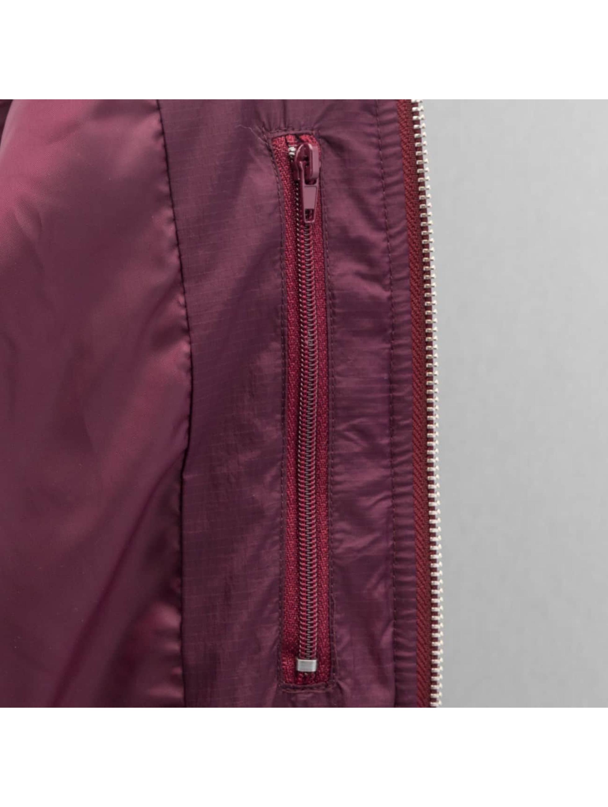 Wemoto Куртка-бомбардир 71612 красный
