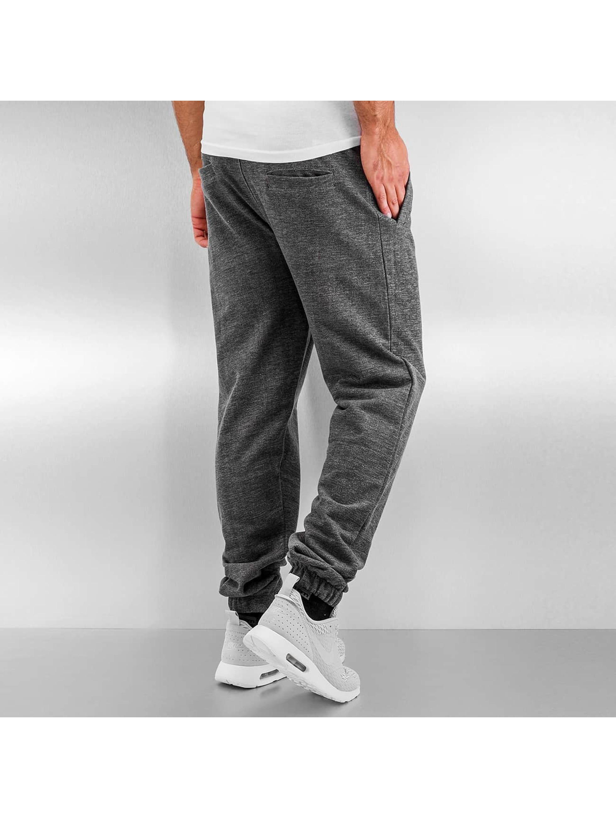 Wemoto Sweat Pant Miller gray