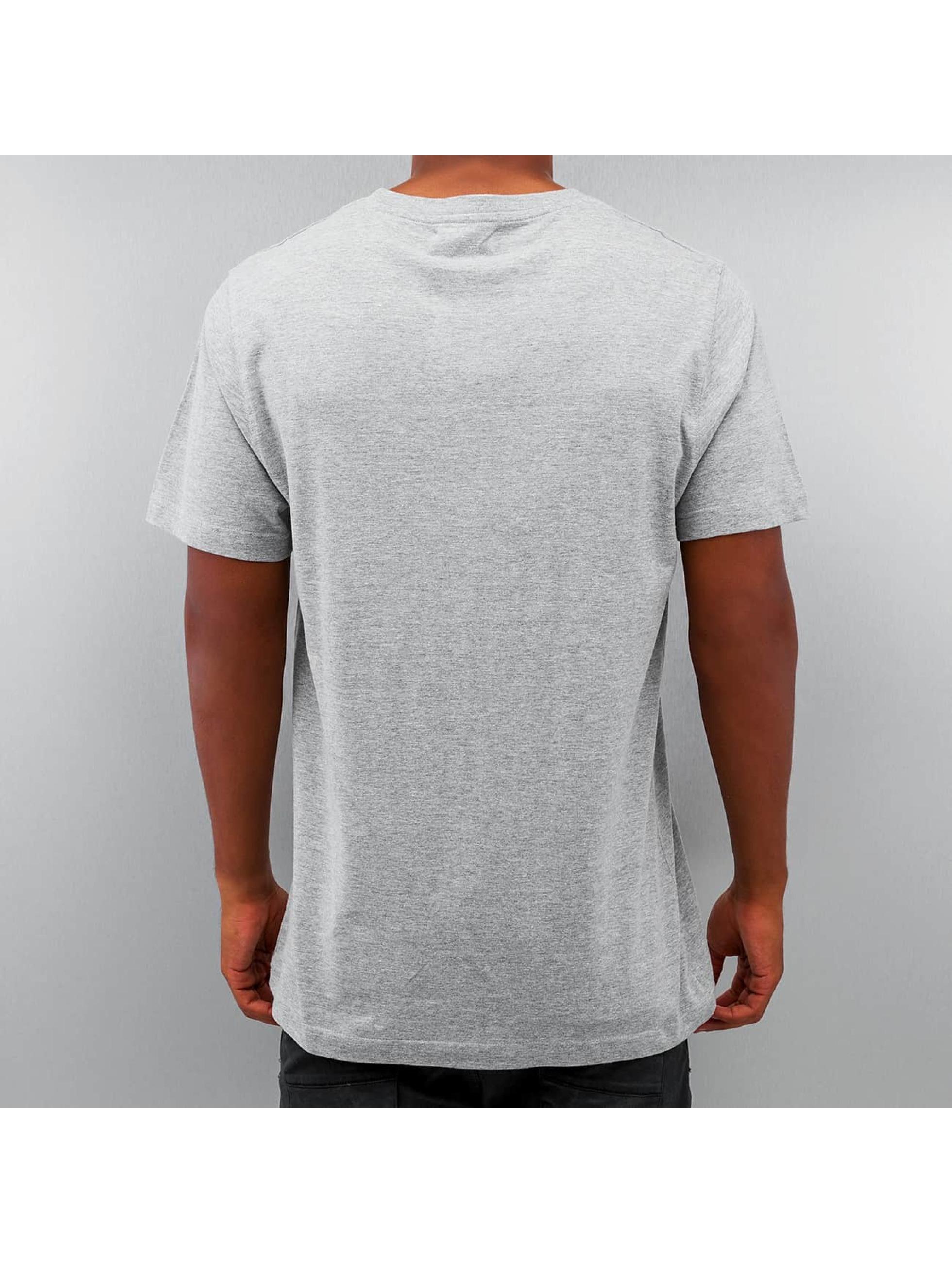 Wemoto T-paidat Ak harmaa