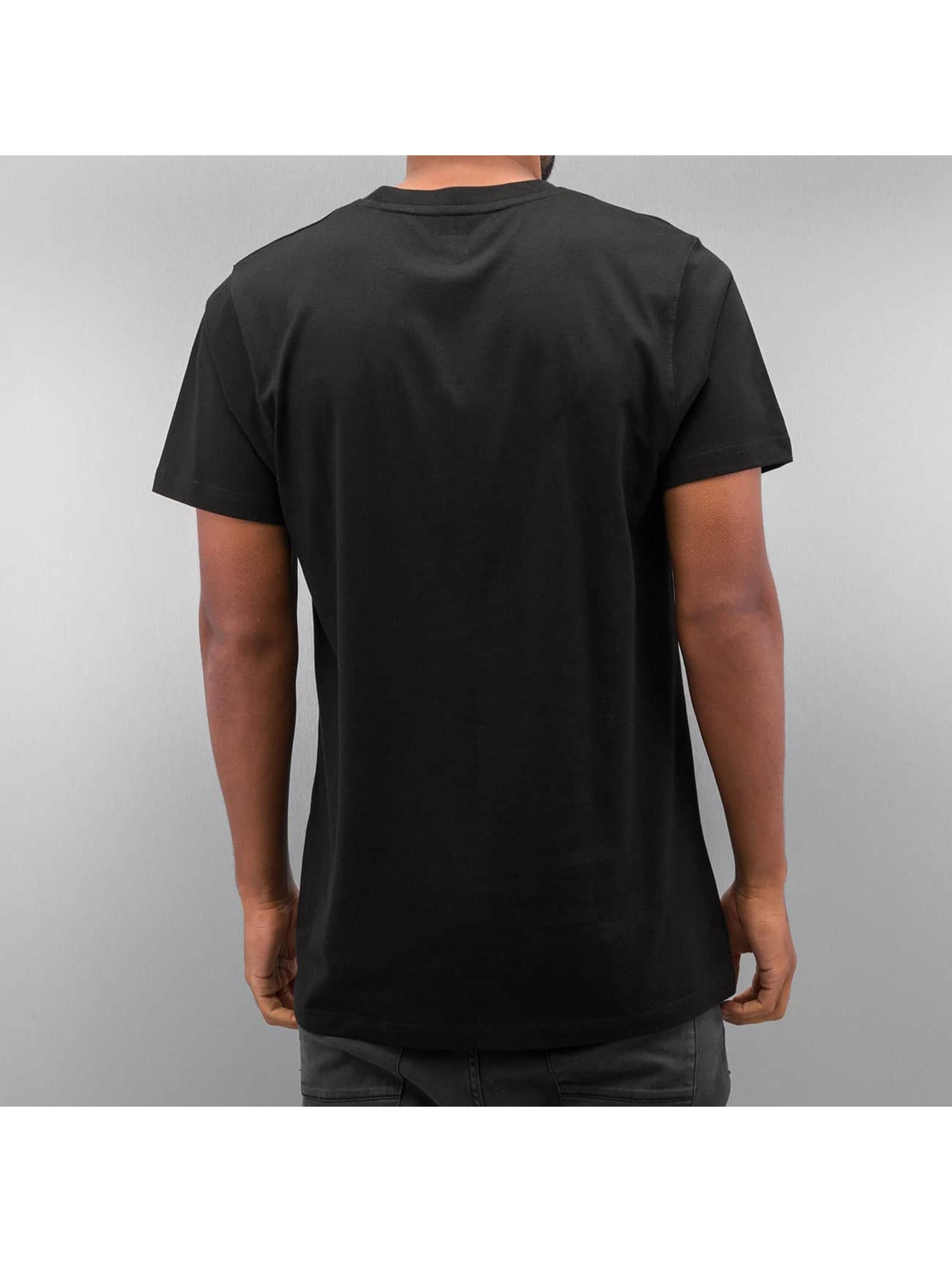 Wemoto T-shirt Lovelife svart