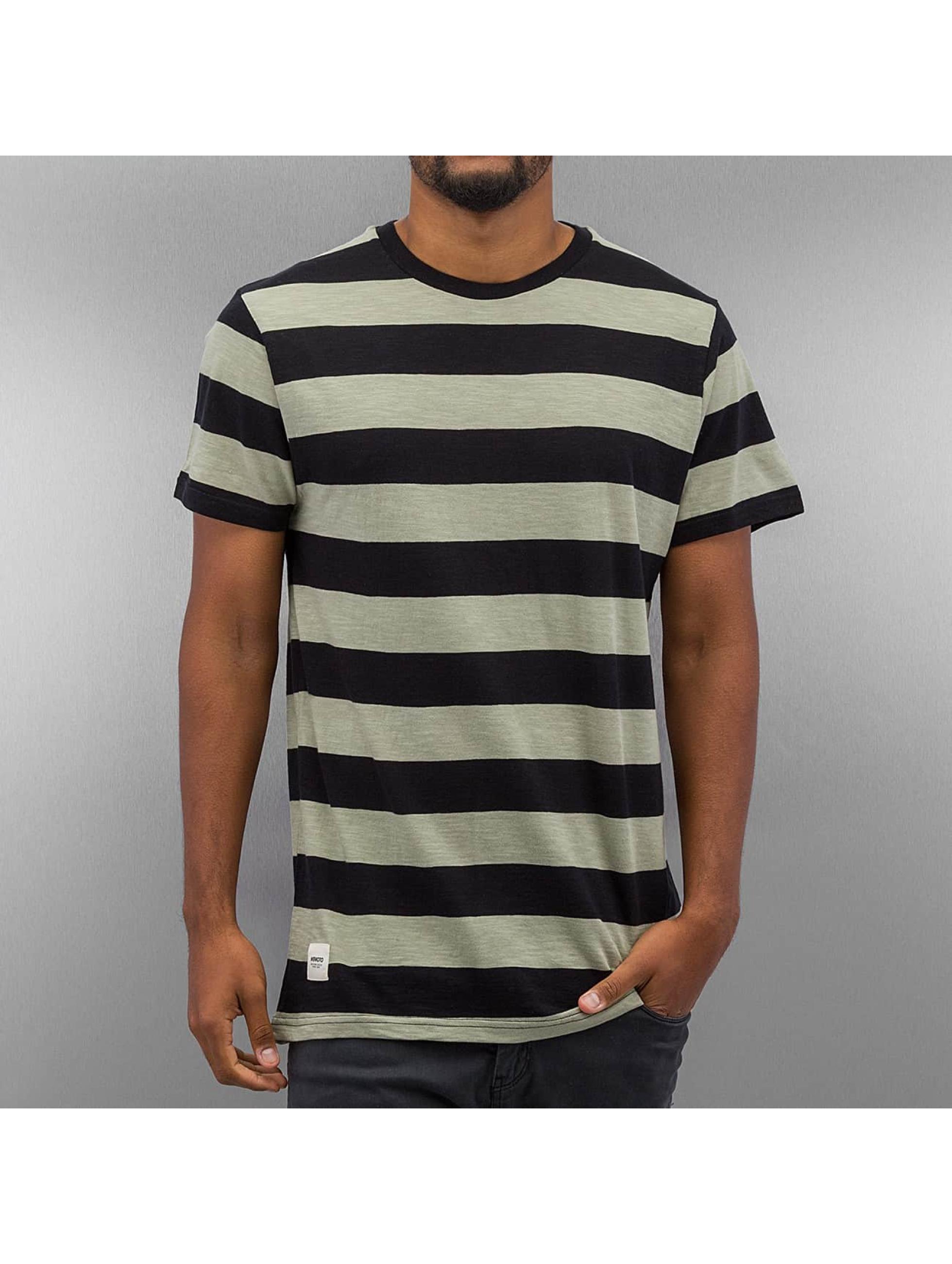Wemoto T-Shirty Cope czarny