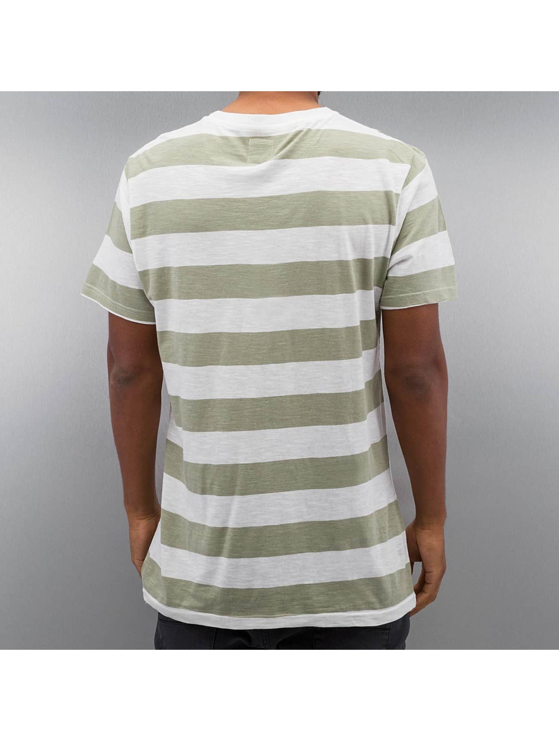Wemoto T-Shirty Cope zielony