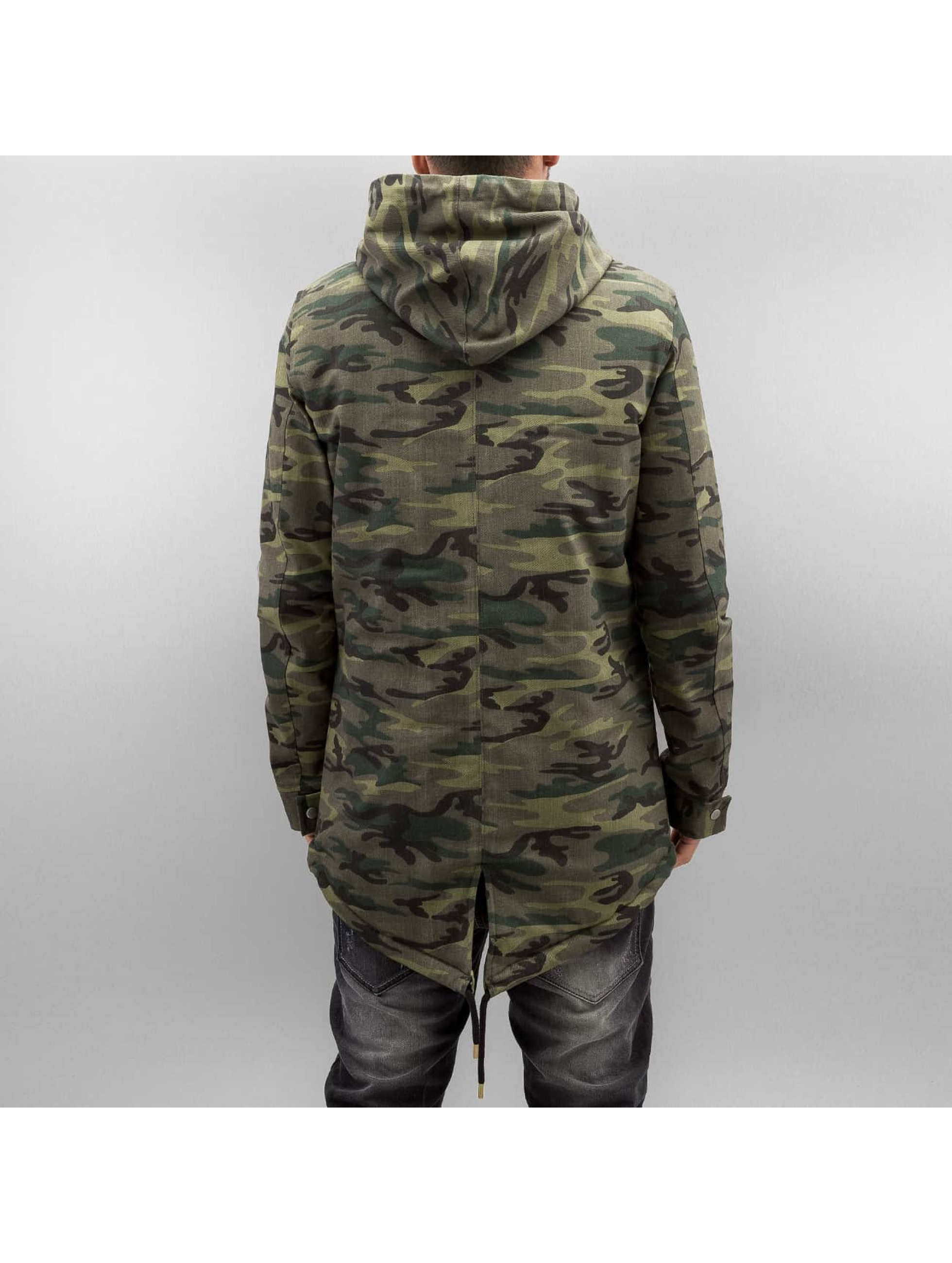 who shot ya armee camouflage homme manteau hiver who shot ya acheter pas cher manteau. Black Bedroom Furniture Sets. Home Design Ideas