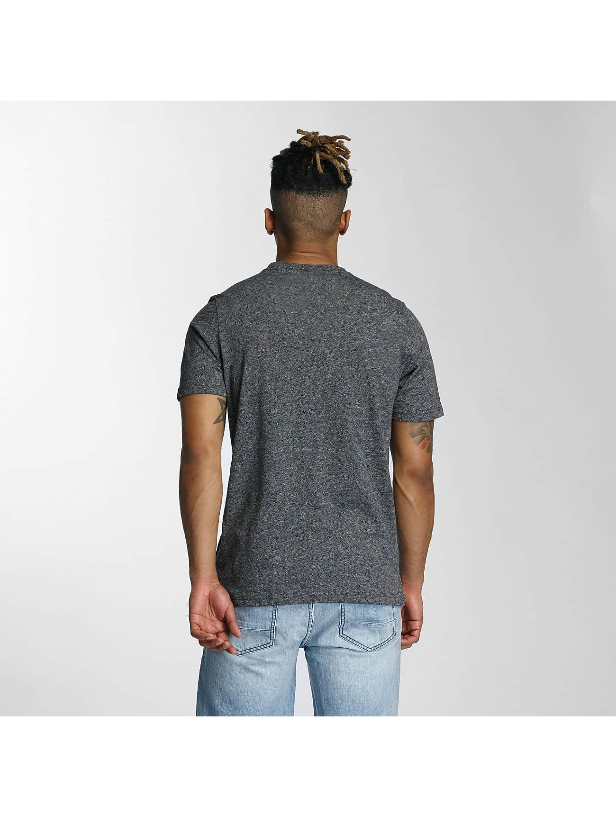 Wrung Division T-Shirt Signature noir