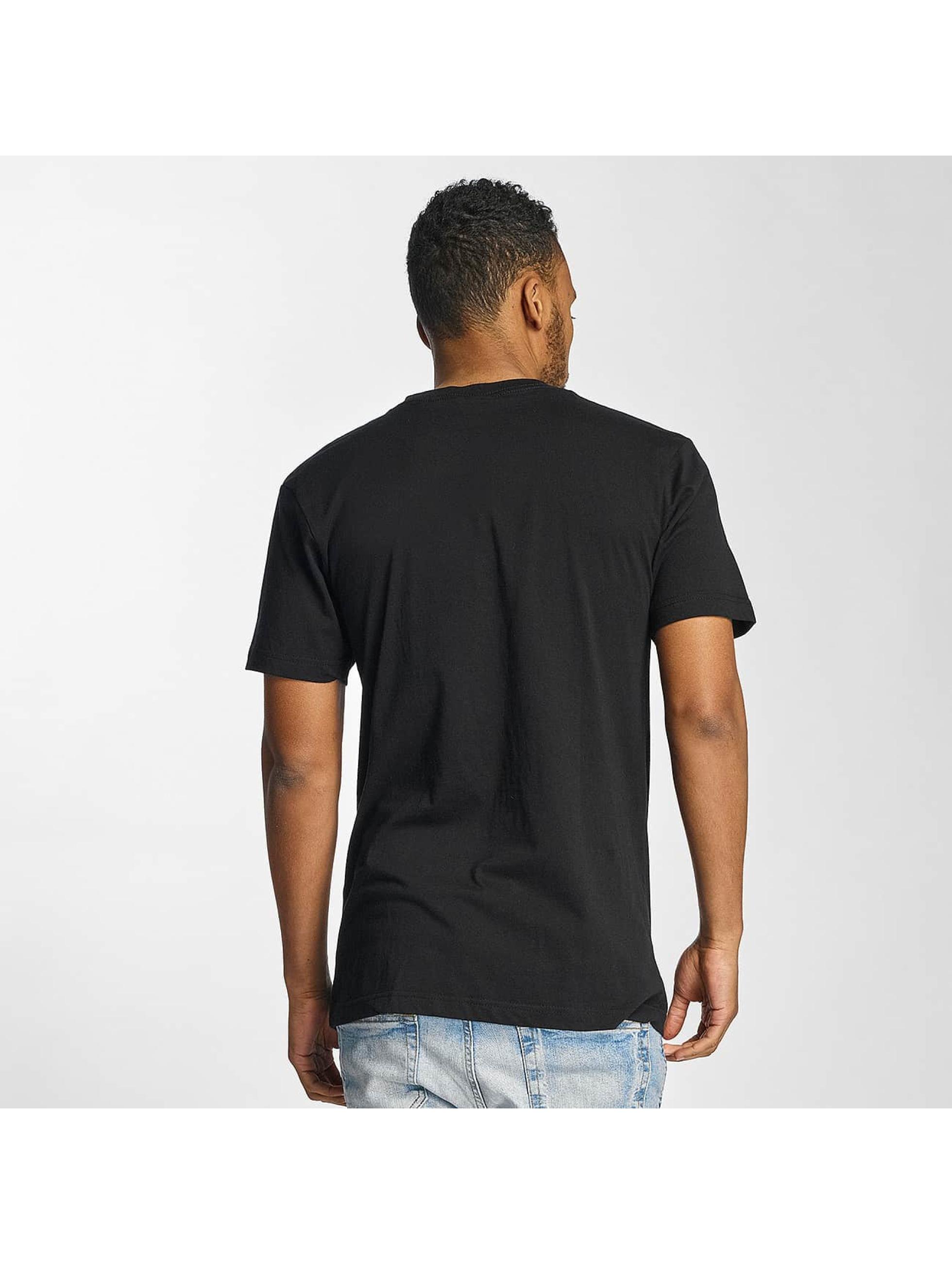 Yums T-Shirt Rocket Boy schwarz