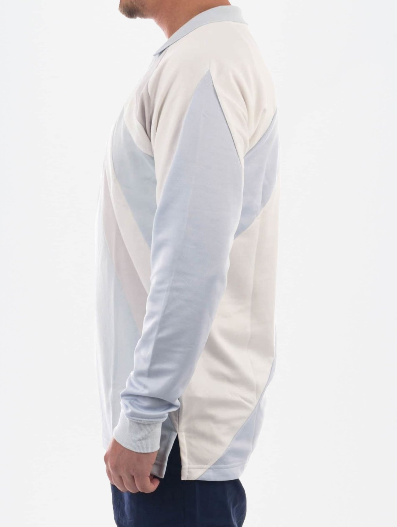 adidas Originals | Eqt 18  bleu Homme Sweat & Pull  555087| Homme Hauts