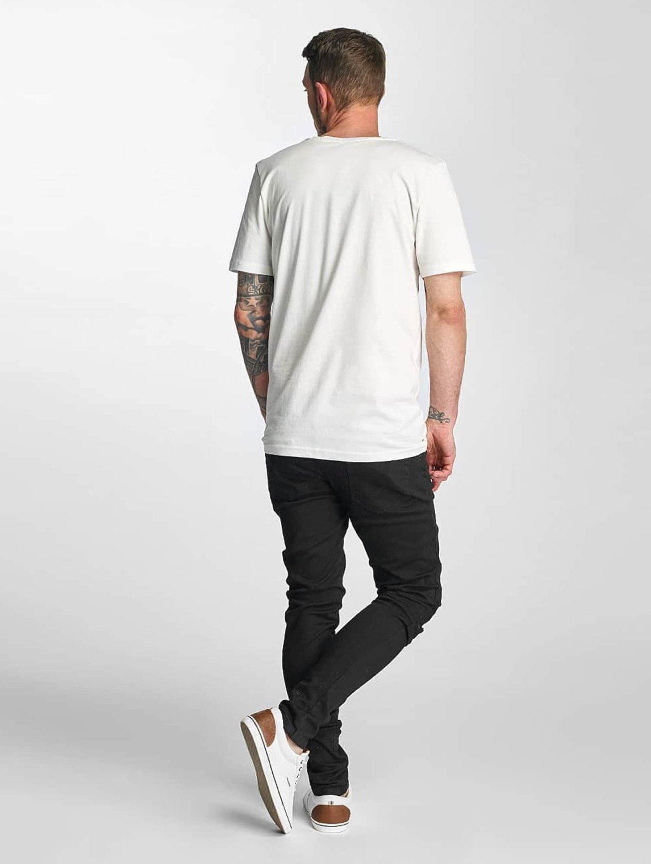 Criminal Damage  Ripper  noir Homme Jean skinny  358678 Homme Jeans