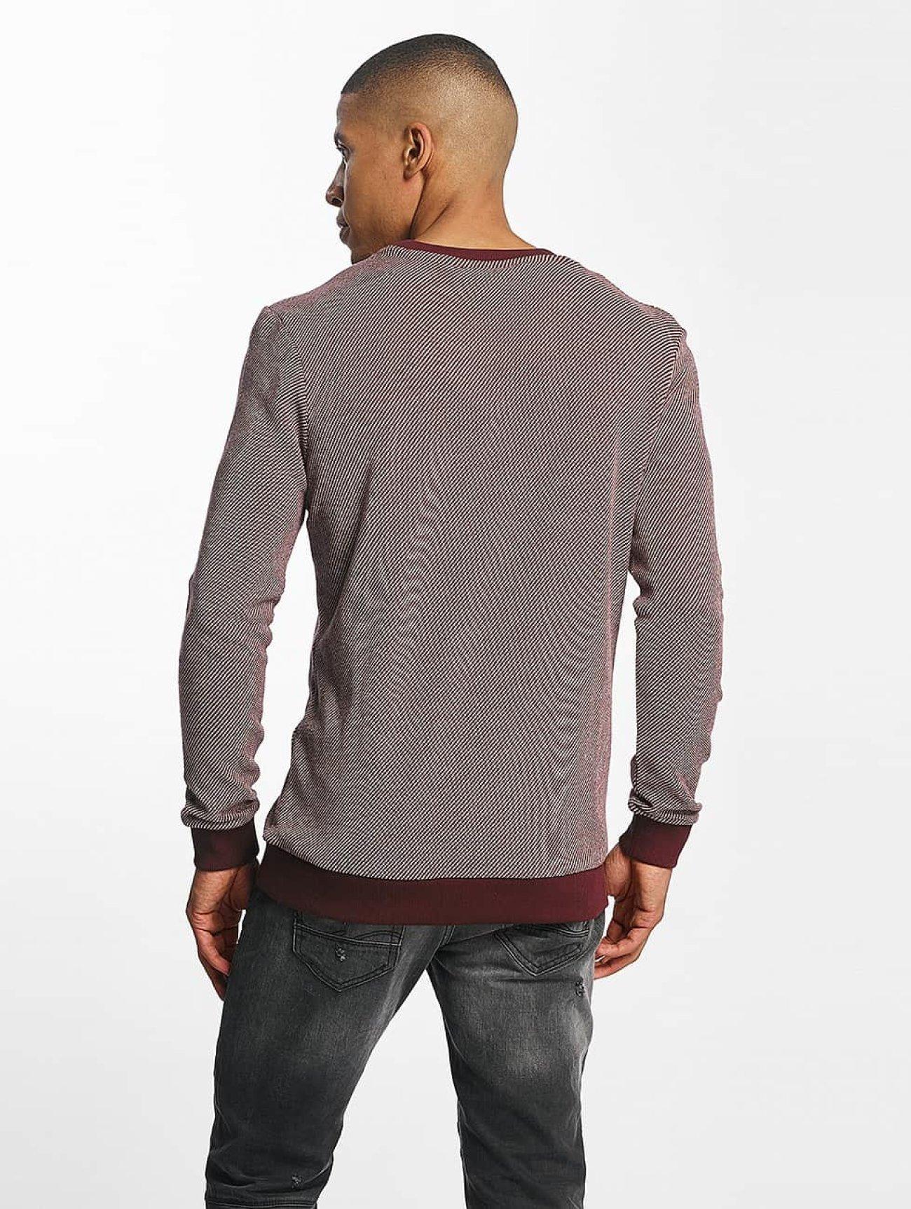 Mavi Jeans Yläosat | Milian  Puserot | punainen 355427