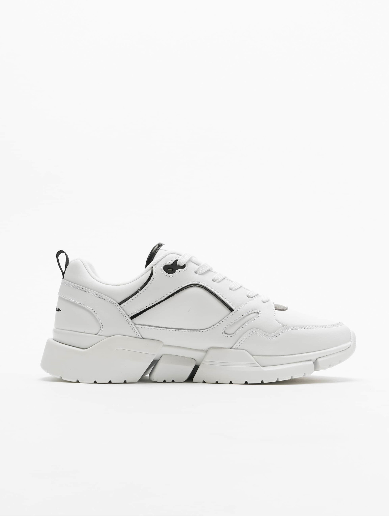 Champion Shoe / Sneakers Rochester Sport Inspired in white 744194