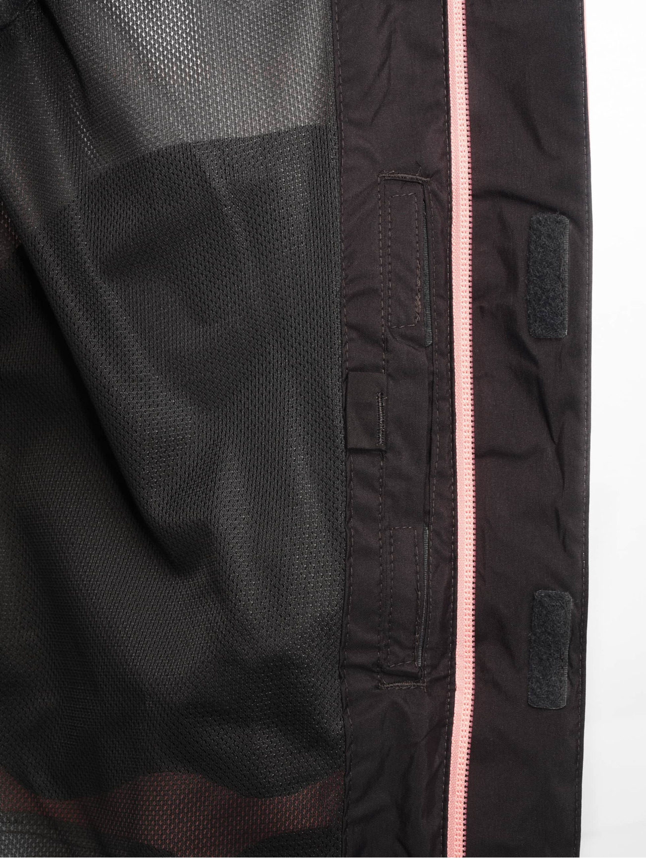 Columbia Jacket / Lightweight Jacket Windell Park in rose 631259