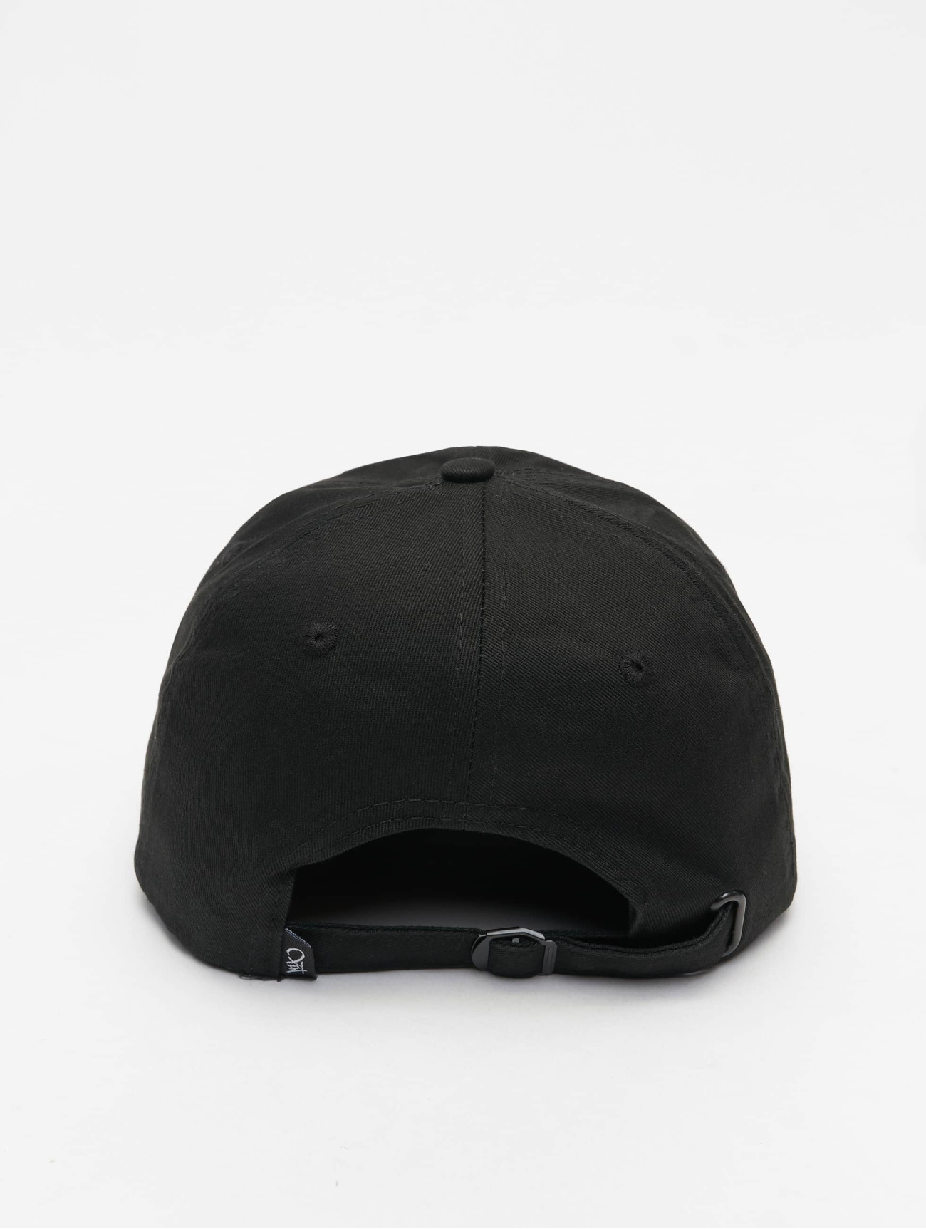K1X  I Ball NY Sports  noir  Casquette Snapback & Strapback  429248 Homme Casquettes