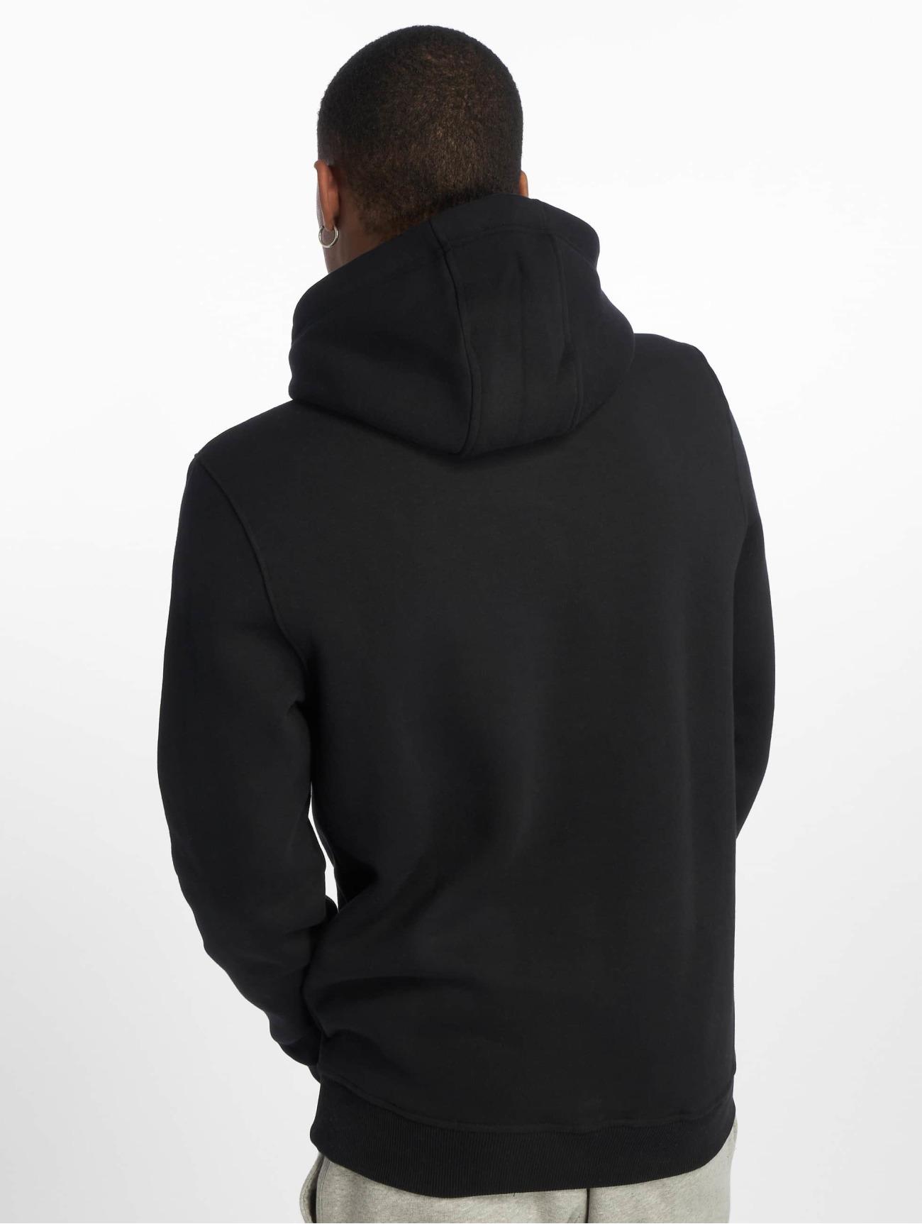 New Era   Team Arizona Cardinals Logo  noir Homme Sweat capuche  595664  Homme Hauts