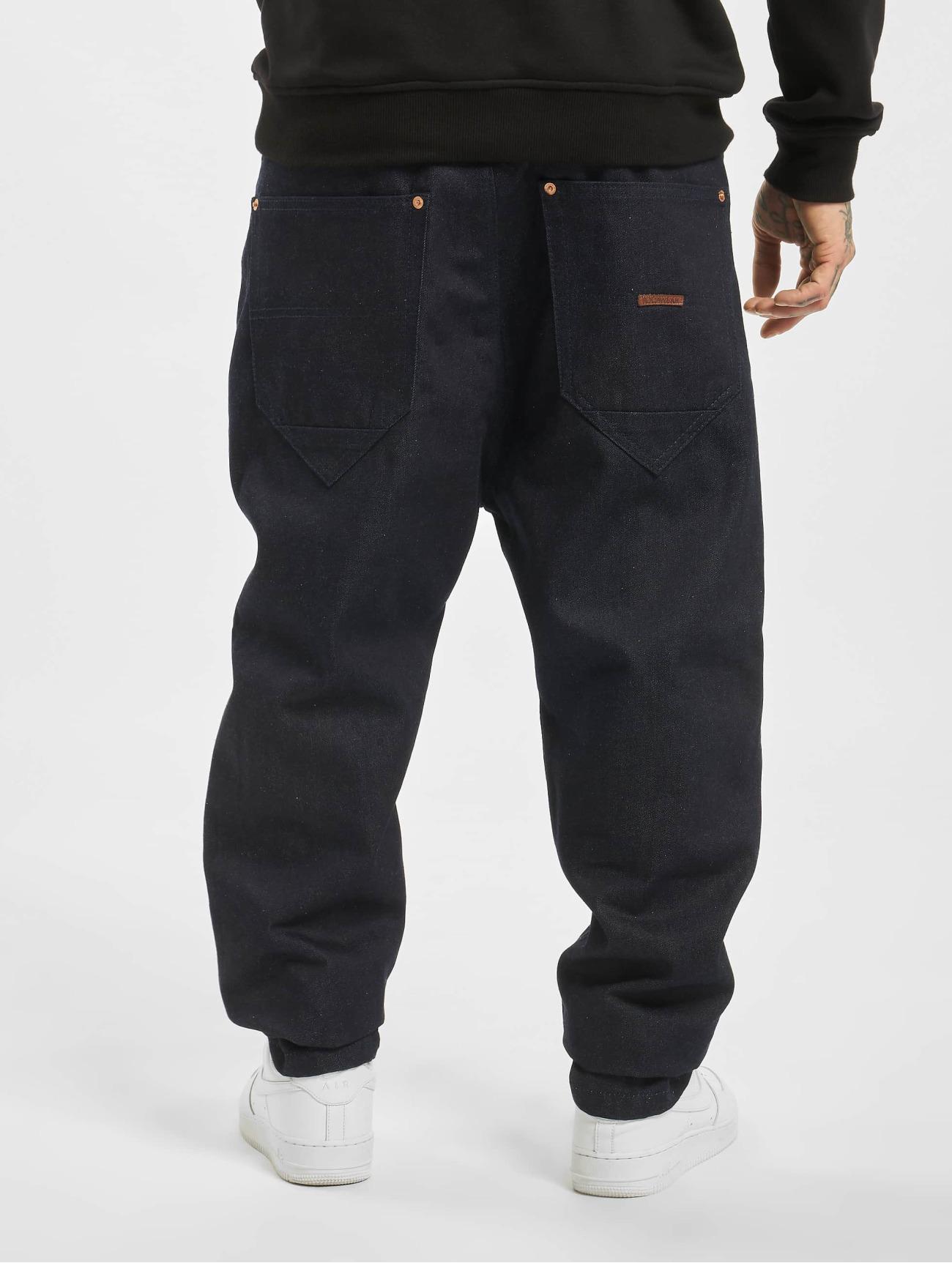 Rocawear Jeans / Antifit Hammer in indigo 692813