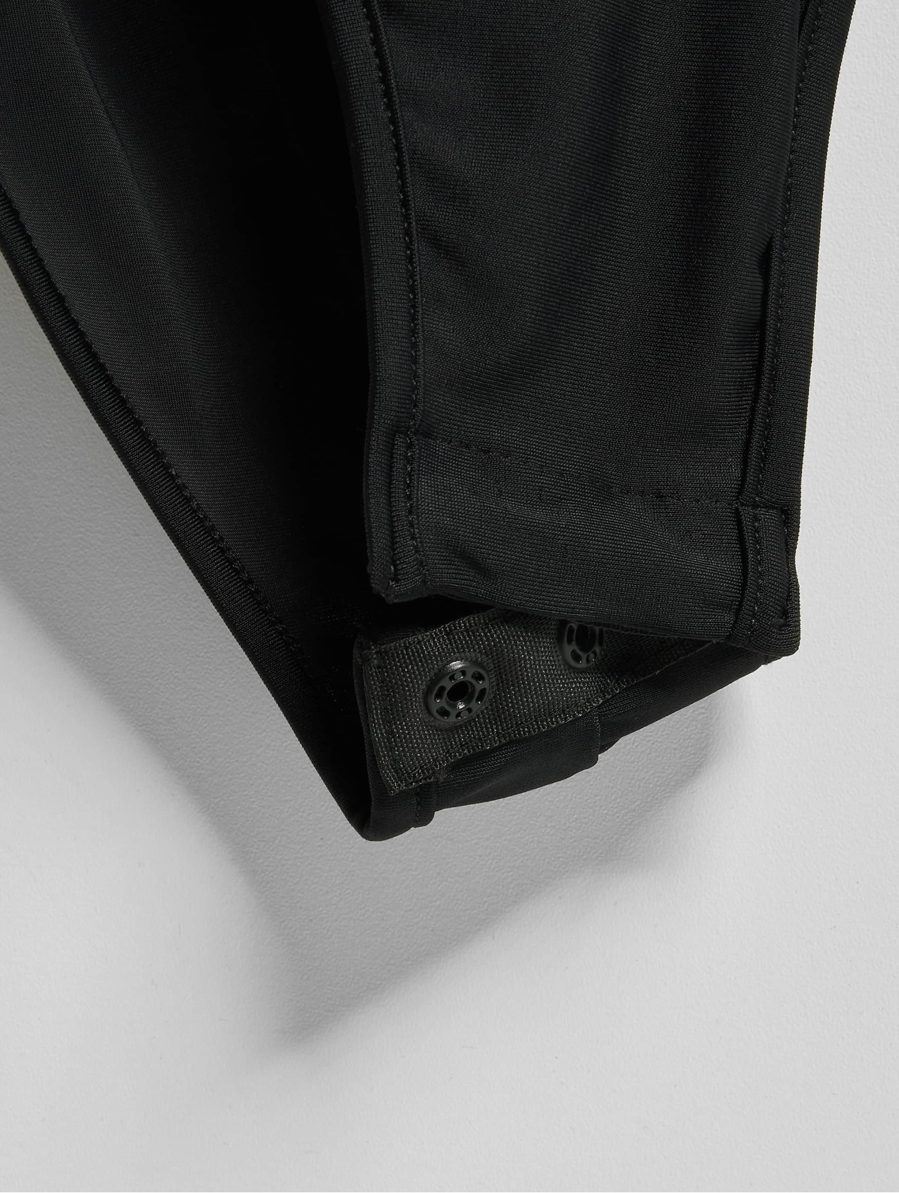 Sixth June Overwear / Body Waist Buckle in black 723654
