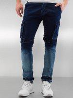 2Y Antifit Morley blauw